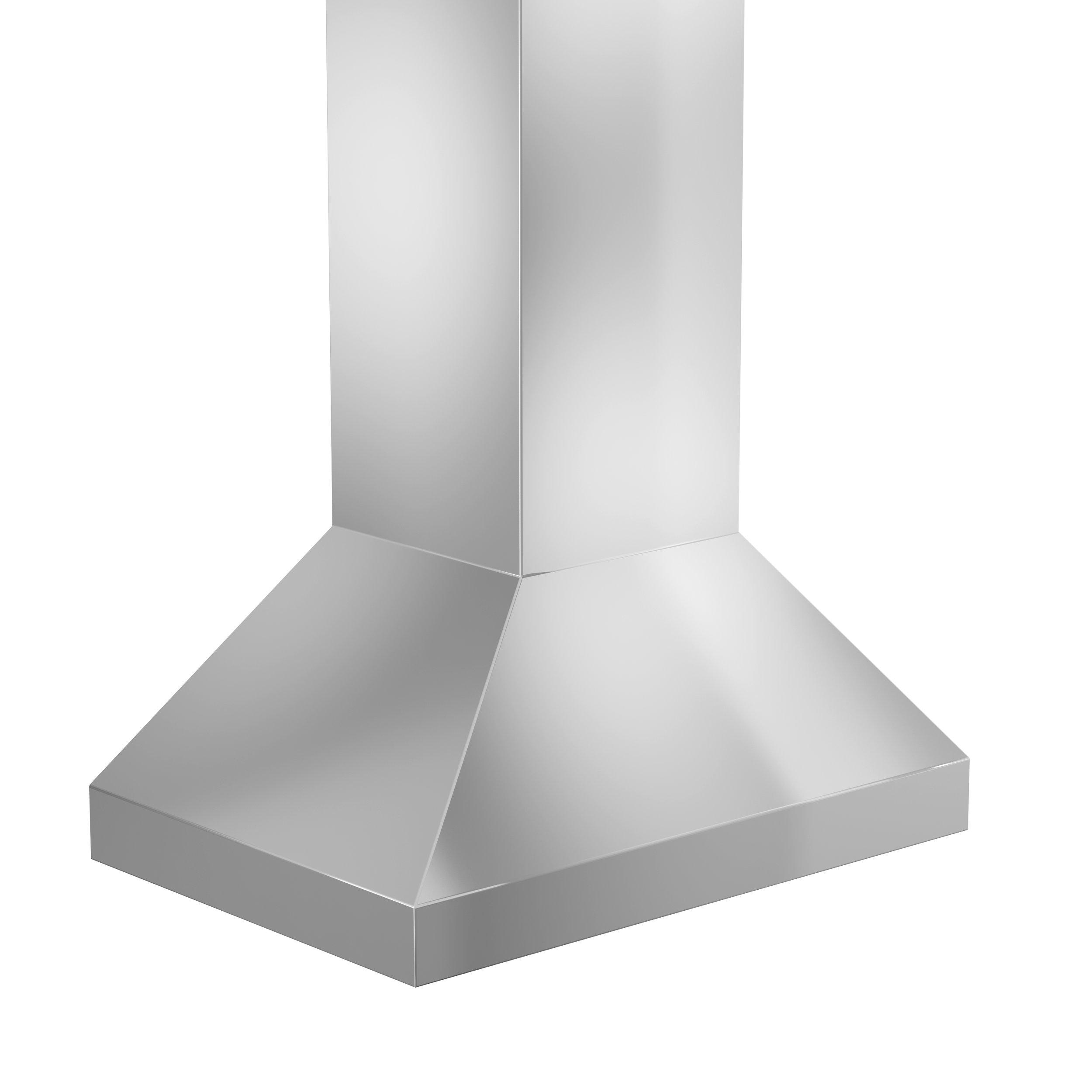 zline-stainless-steel-island-range-hood-597i-top.jpg