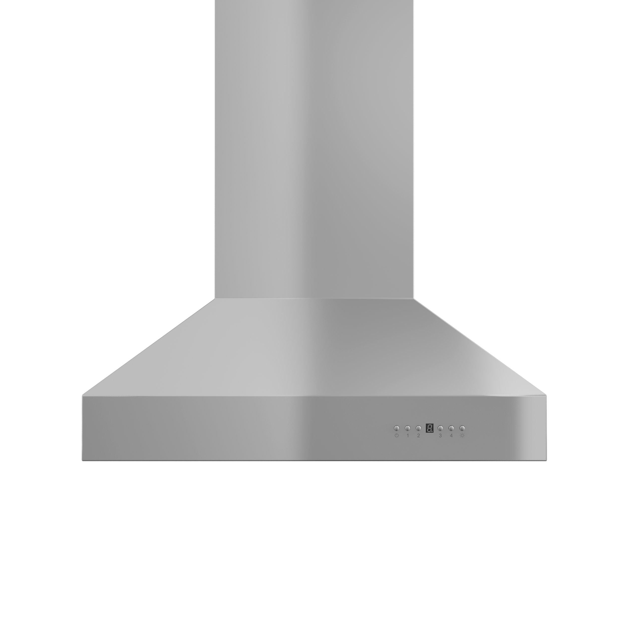 zline-stainless-steel-island-range-hood-697i-front.jpg