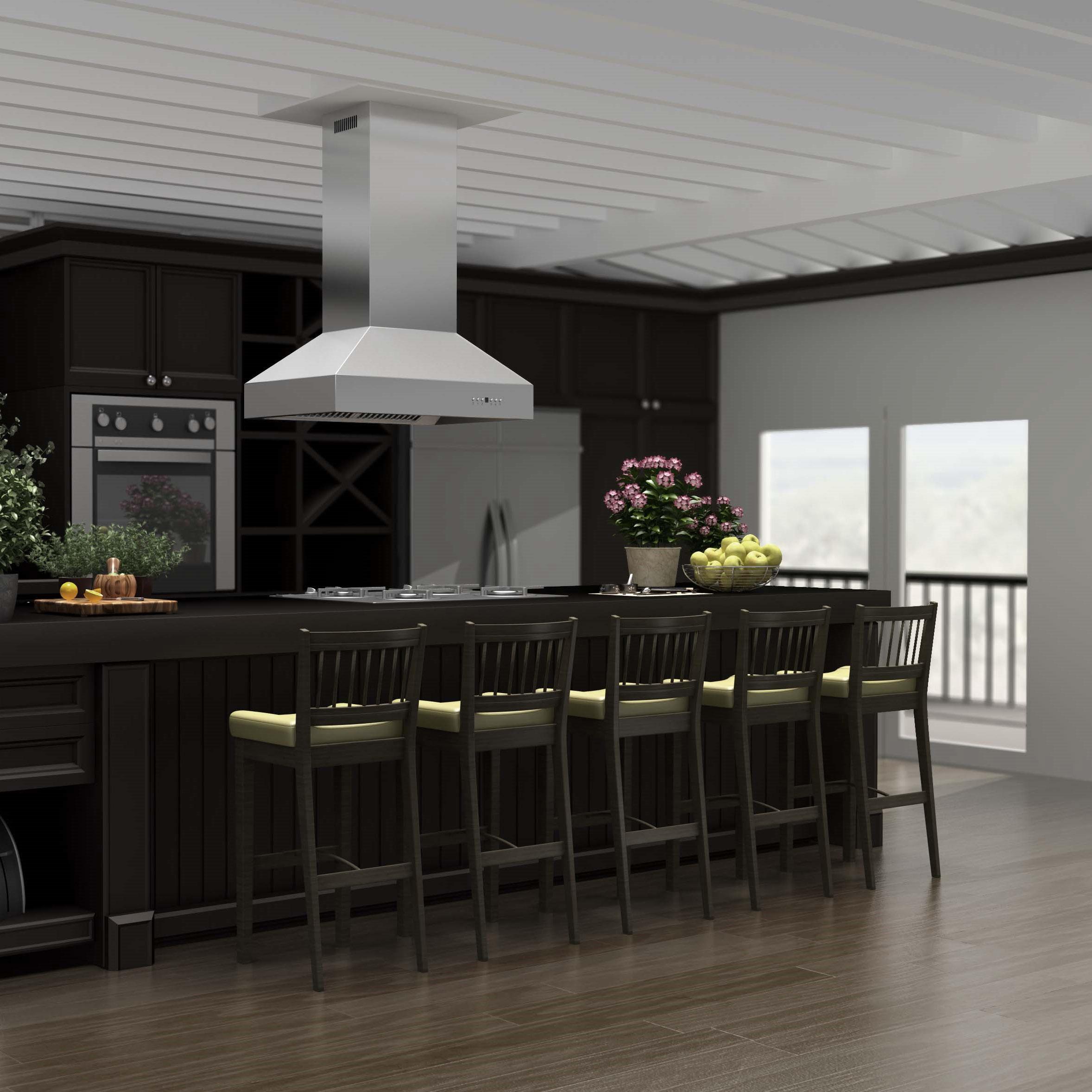 zline-stainless-steel-island-range-hood-697i-kitchen-far.jpg