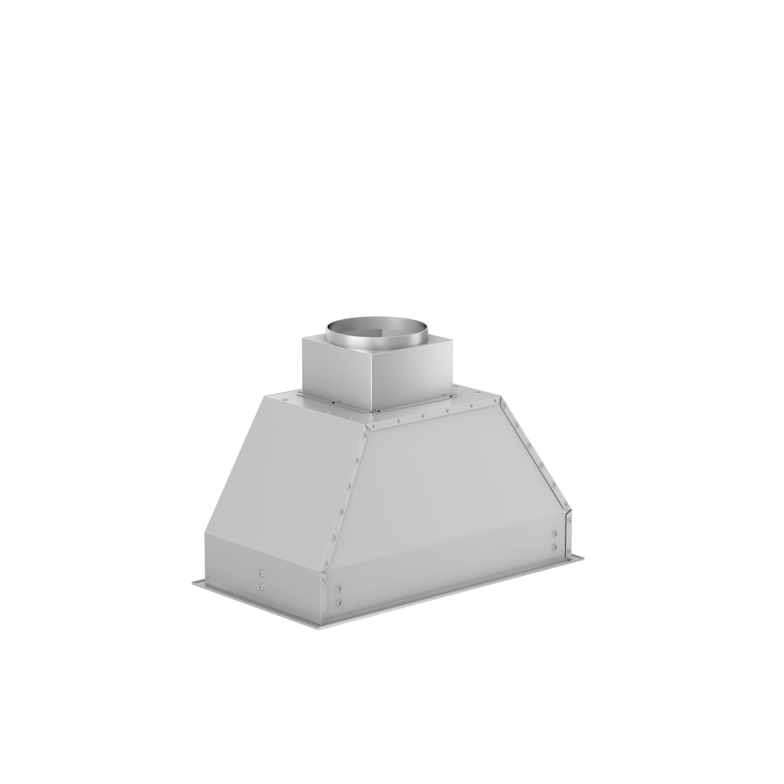 zline-stainless-steel-range-insert-695_28-top.jpeg