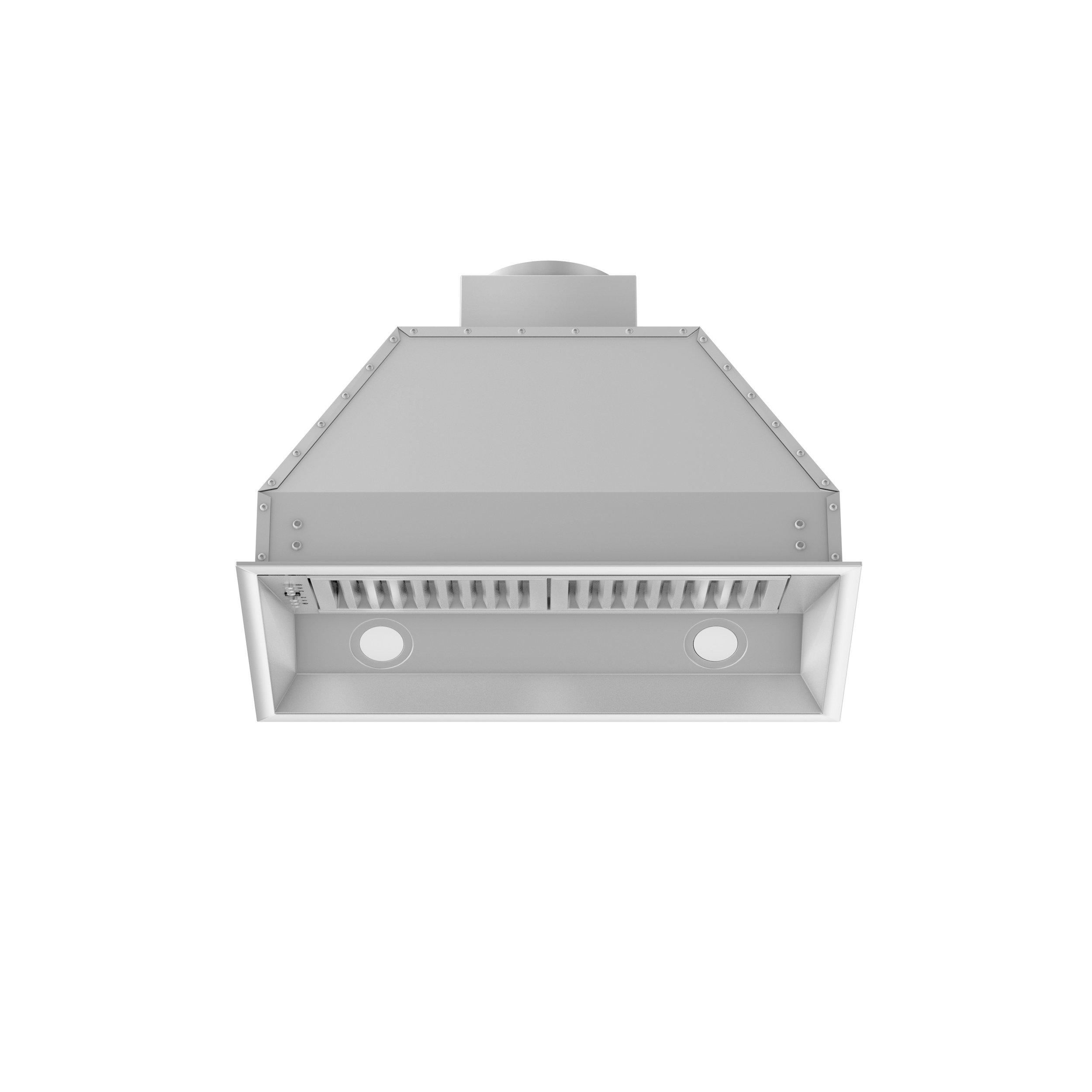 zline-stainless-steel-range-insert-698_40-underneath.jpeg
