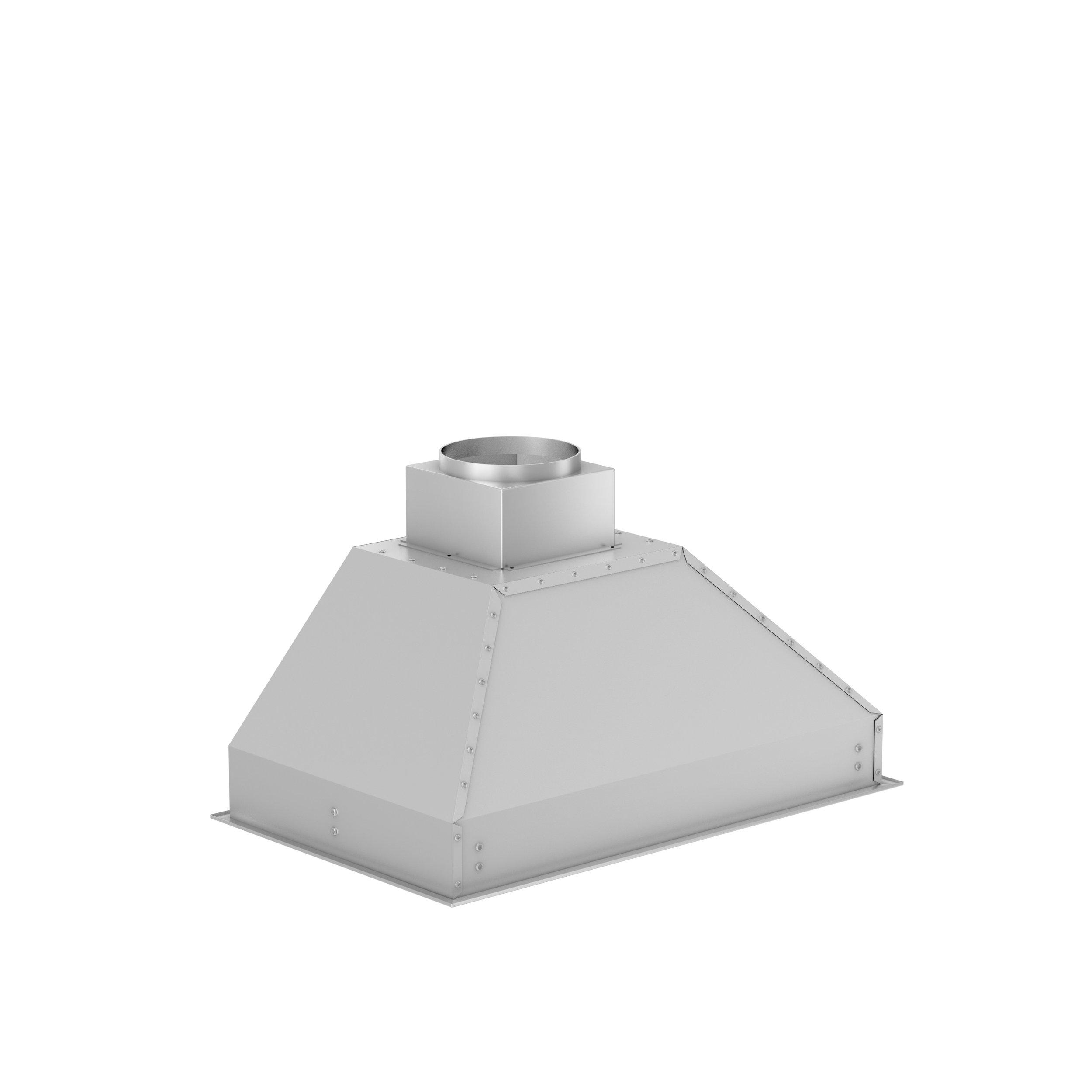 zline-stainless-steel-range-insert-721_34-top.jpeg