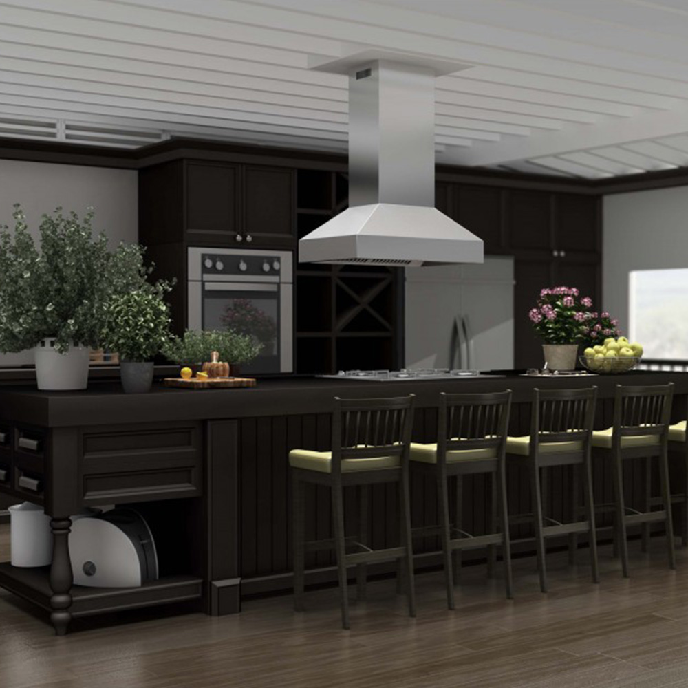 zline-stainless-steel-island-range-hood-597i-kitchen-far.jpg