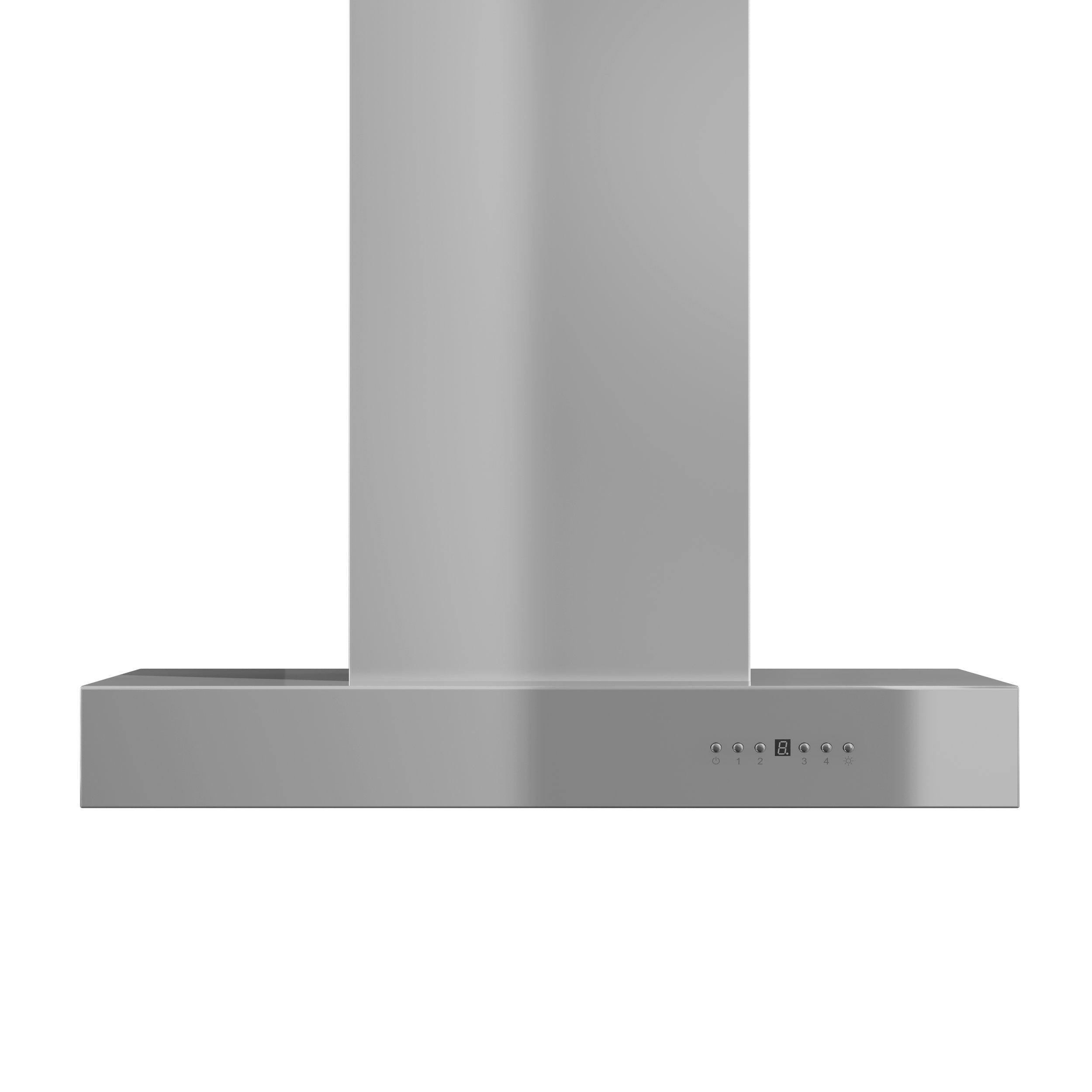 zline-stainless-steel-island-range-hood-KECOMi-front.jpg