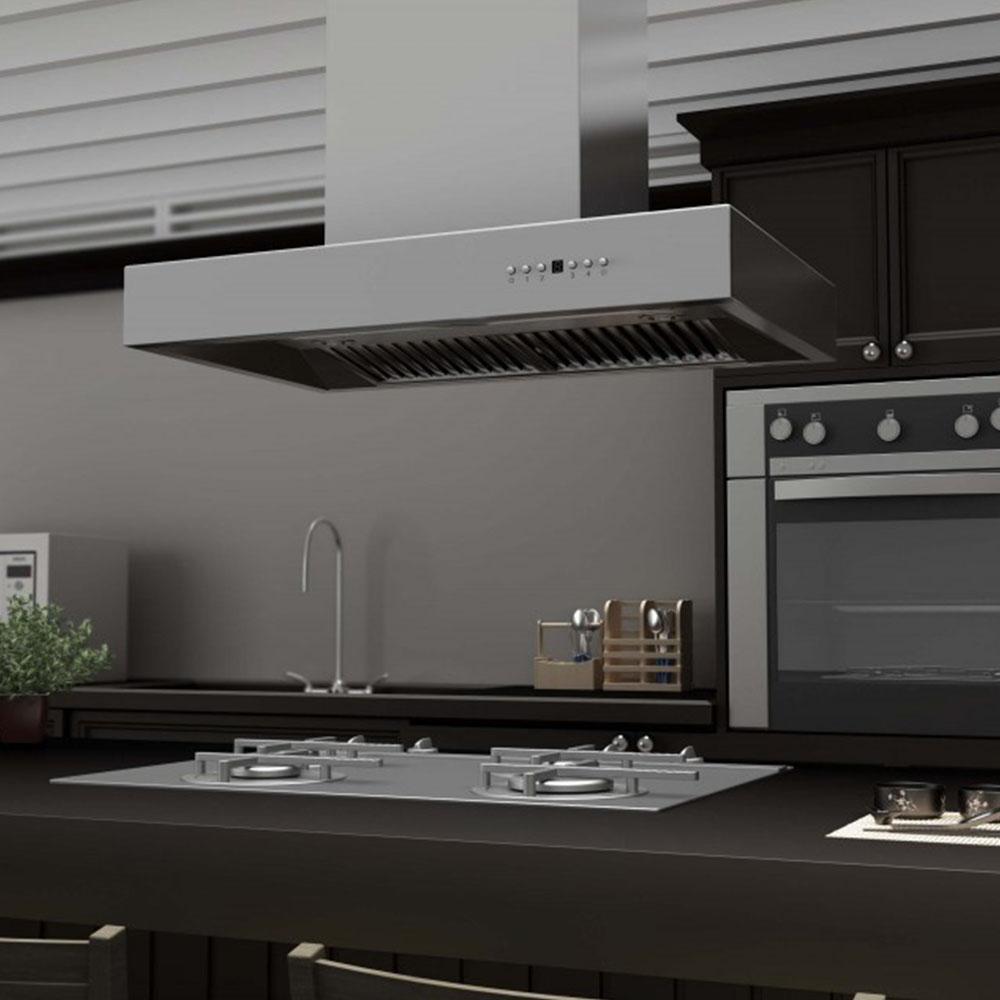 zline-stainless-steel-island-range-hood-KECOMi-kitchen-detail 2.jpg