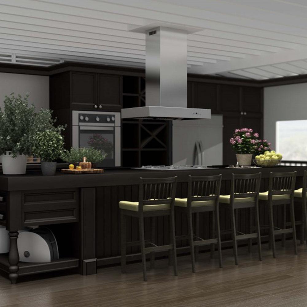 zline-stainless-steel-island-range-hood-KECOMi-kitchen-far.jpg