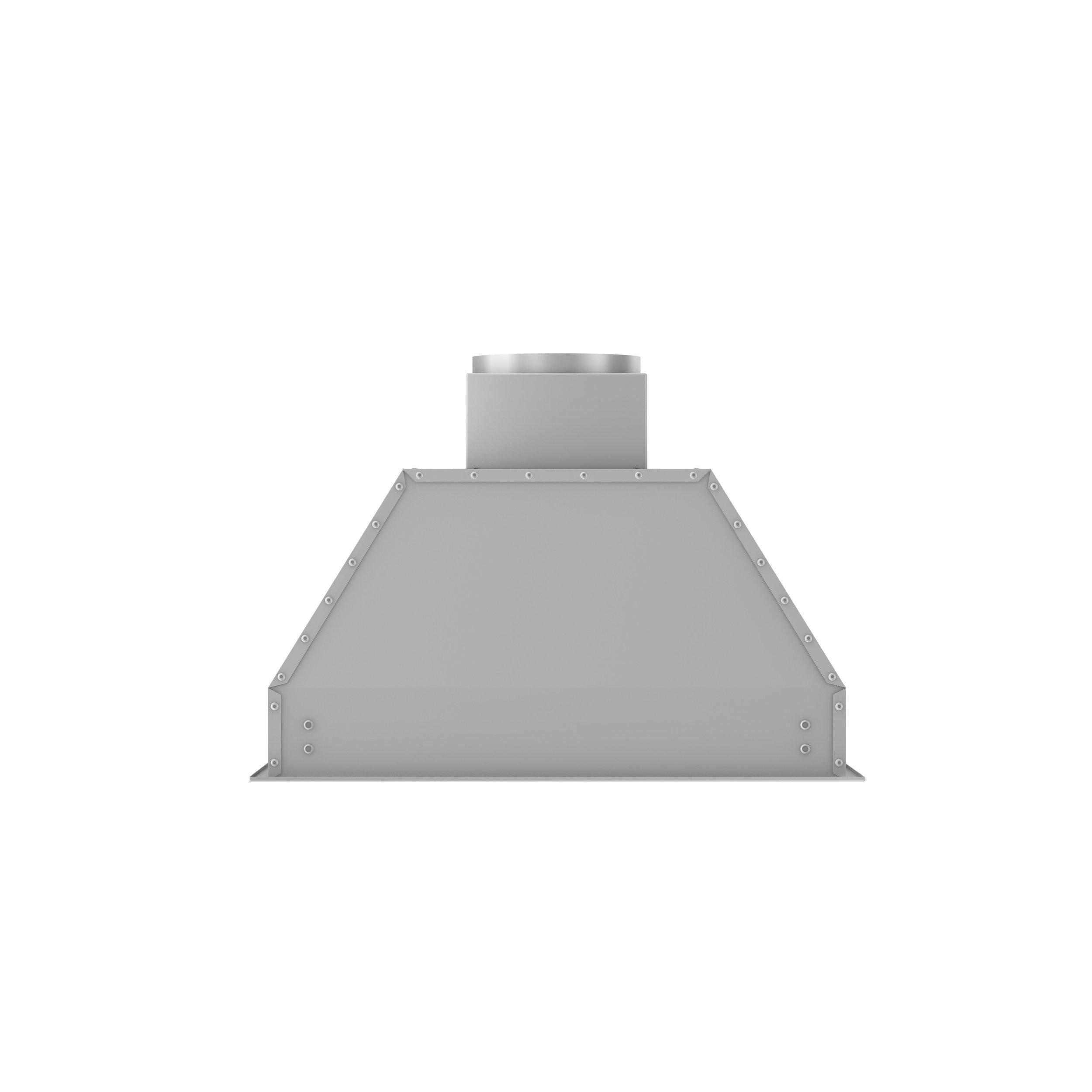zline-stainless-steel-range-insert-698_40-front.jpeg
