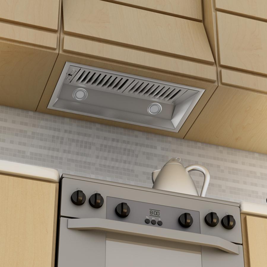 zline-stainless-steel-range-insert-698_40-kitchen-detail 1.jpeg