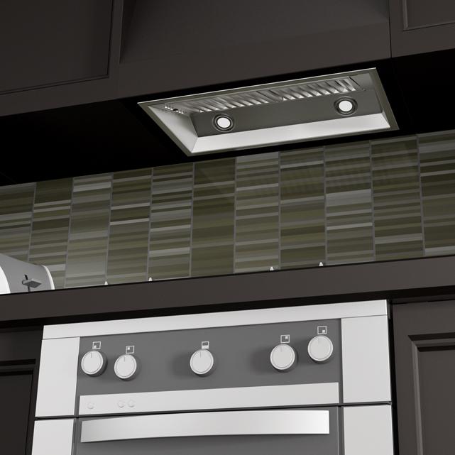 zline-stainless-steel-range-insert-698_40-kitchen-detail.jpeg