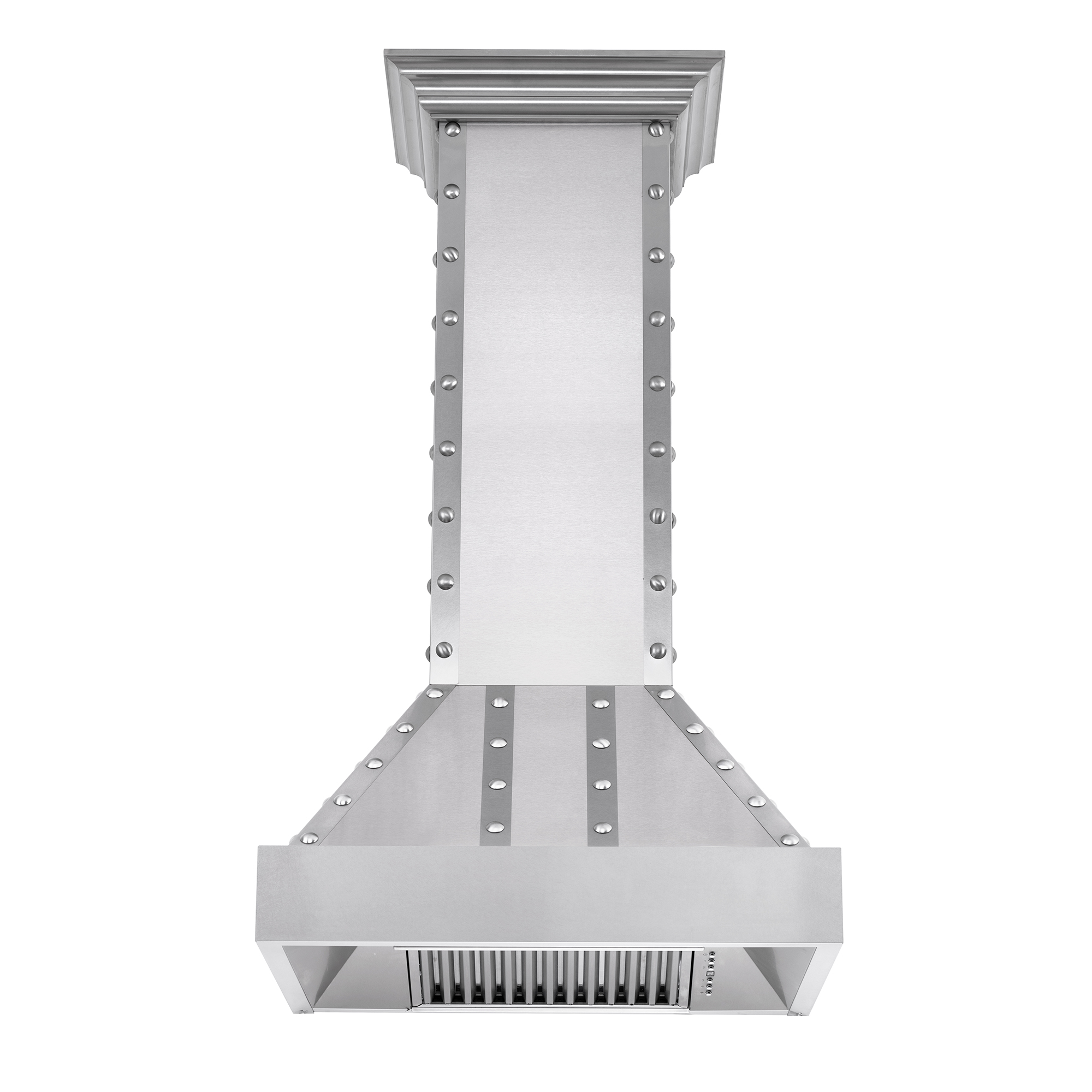zline-stainless-steel-wall-mounted-range-hood-655-4SSSS-front-under.jpg