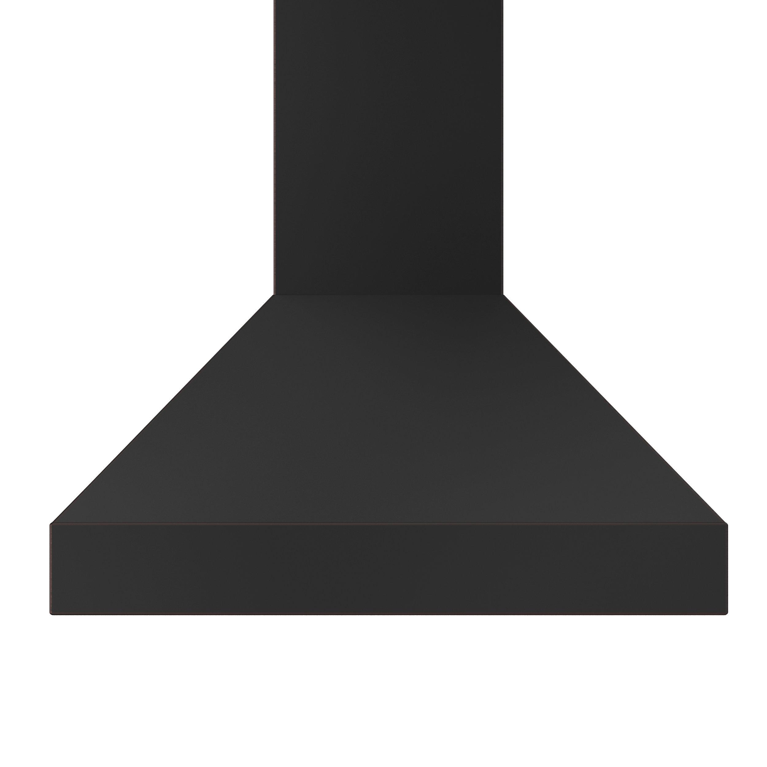 zline-copper-wall-mounted-range-hood-8667B-front.jpg