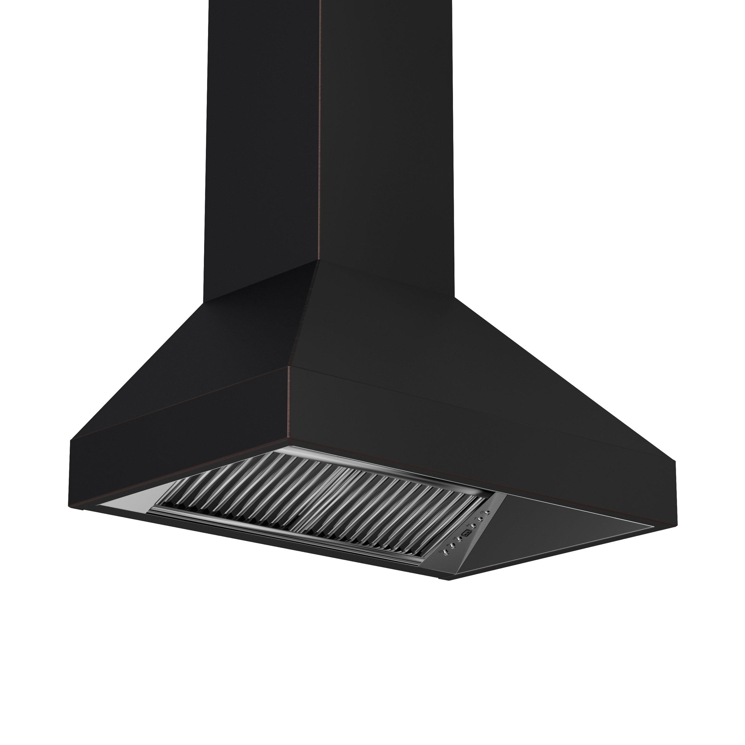 zline-copper-wall-mounted-range-hood-8667B-side-under.jpg