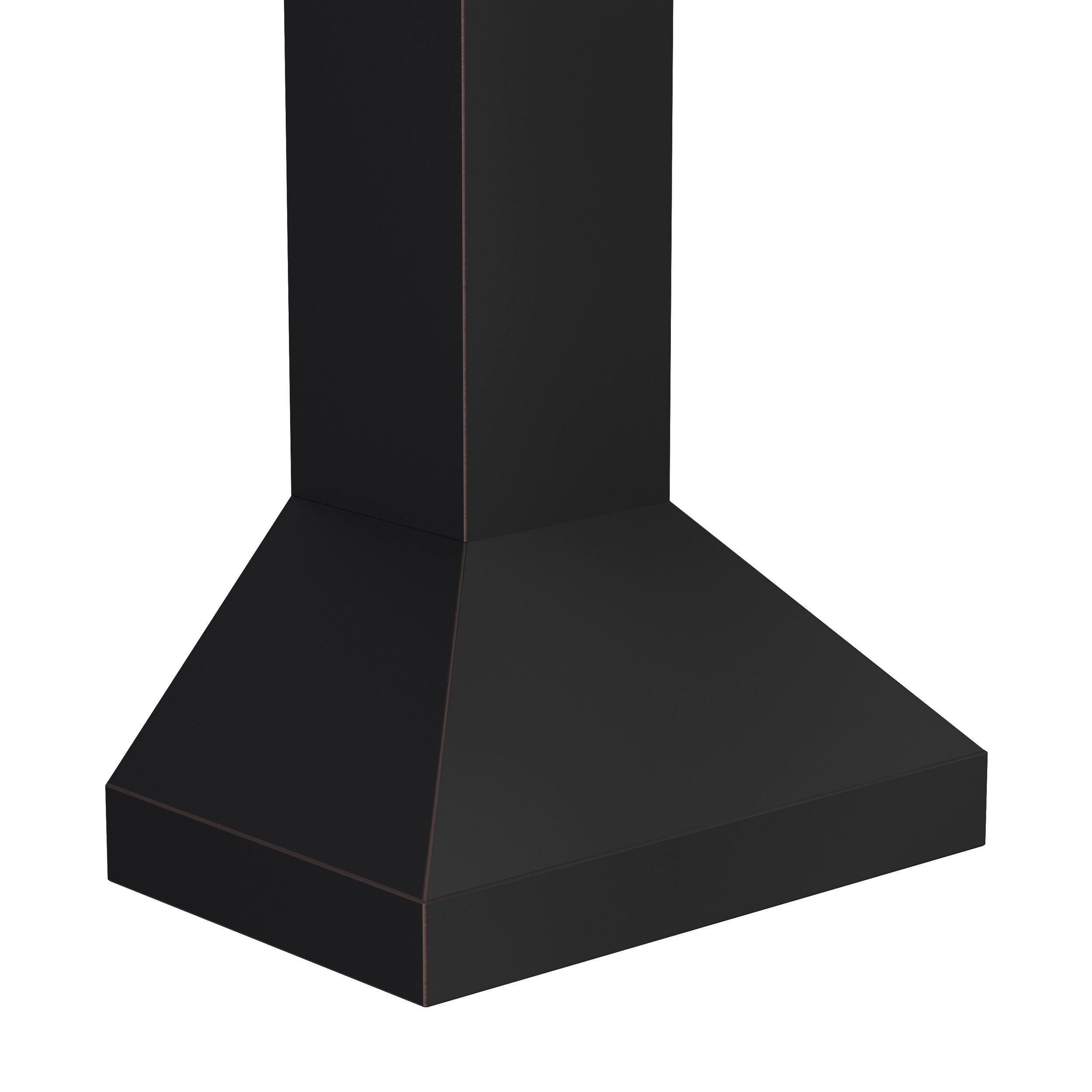 zline-copper-wall-mounted-range-hood-8667B-top.jpg