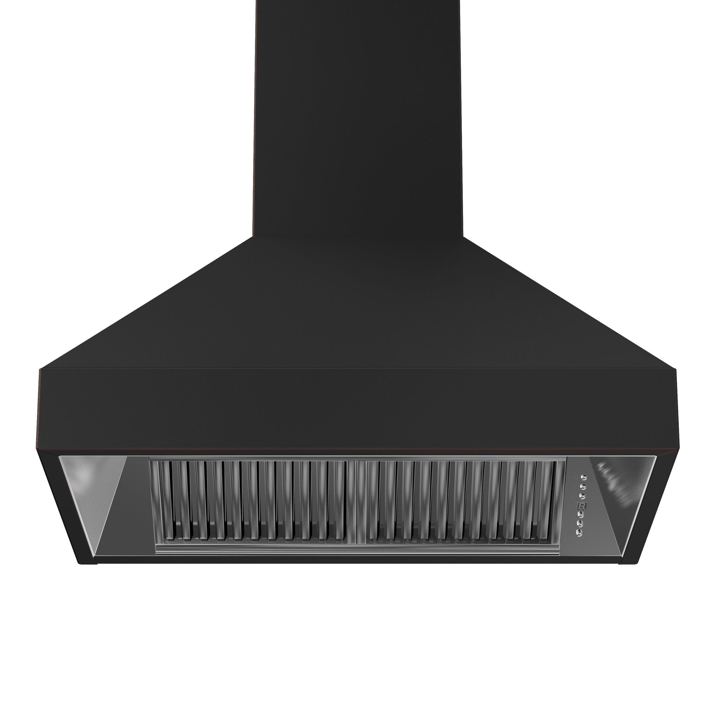 zline-copper-wall-mounted-range-hood-8667B-underneath.jpg