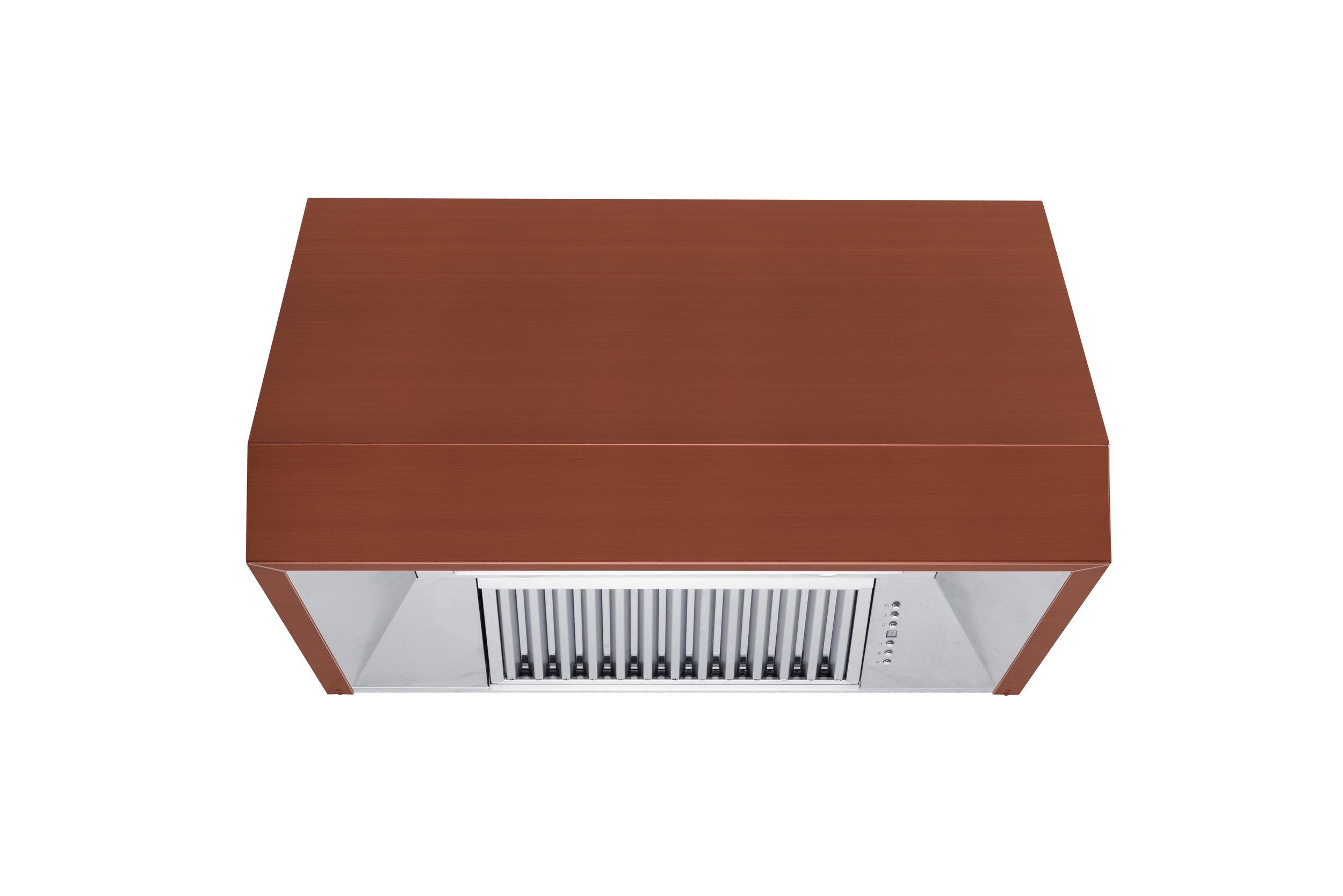 zline-copper-under-cabinet-range-hood-8685C-front-under.jpg