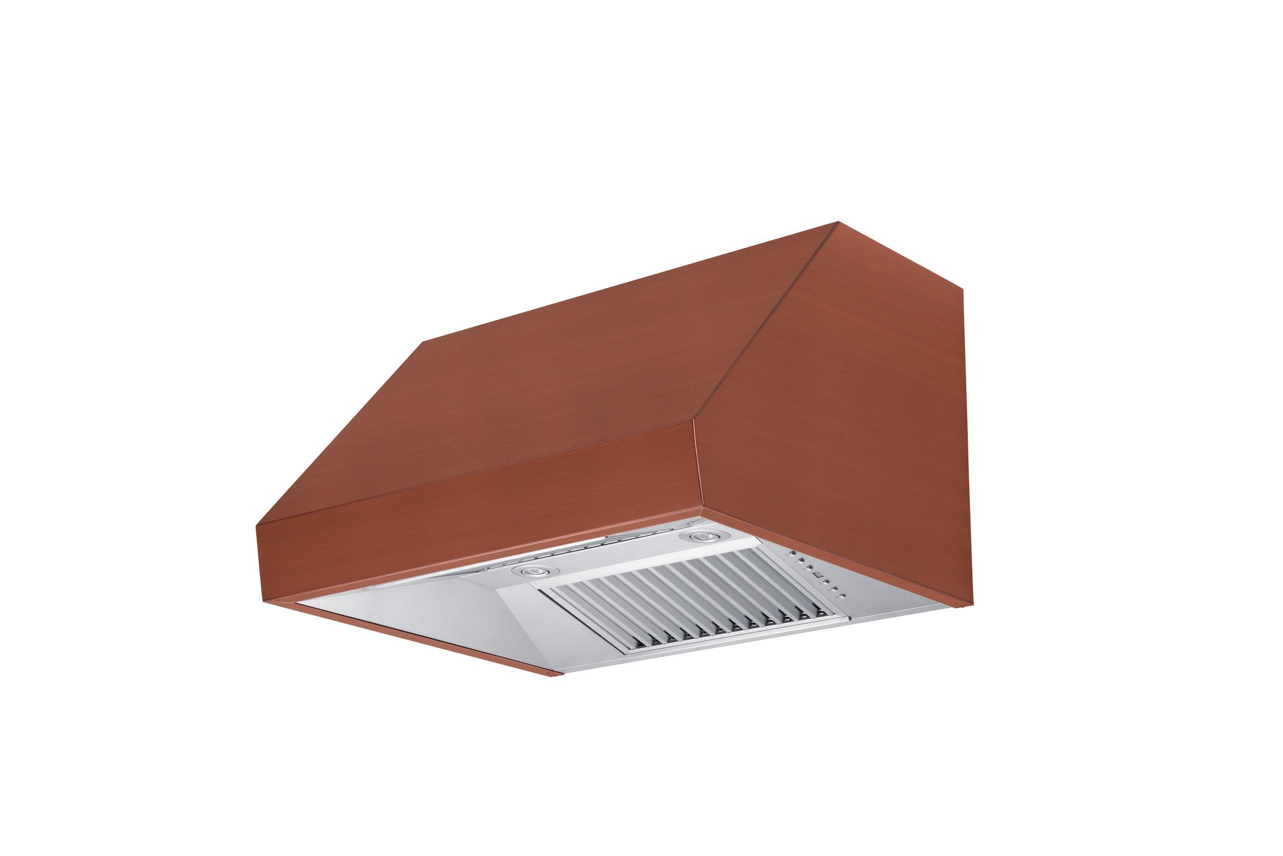 zline-copper-under-cabinet-range-hood-8685C-main.jpg