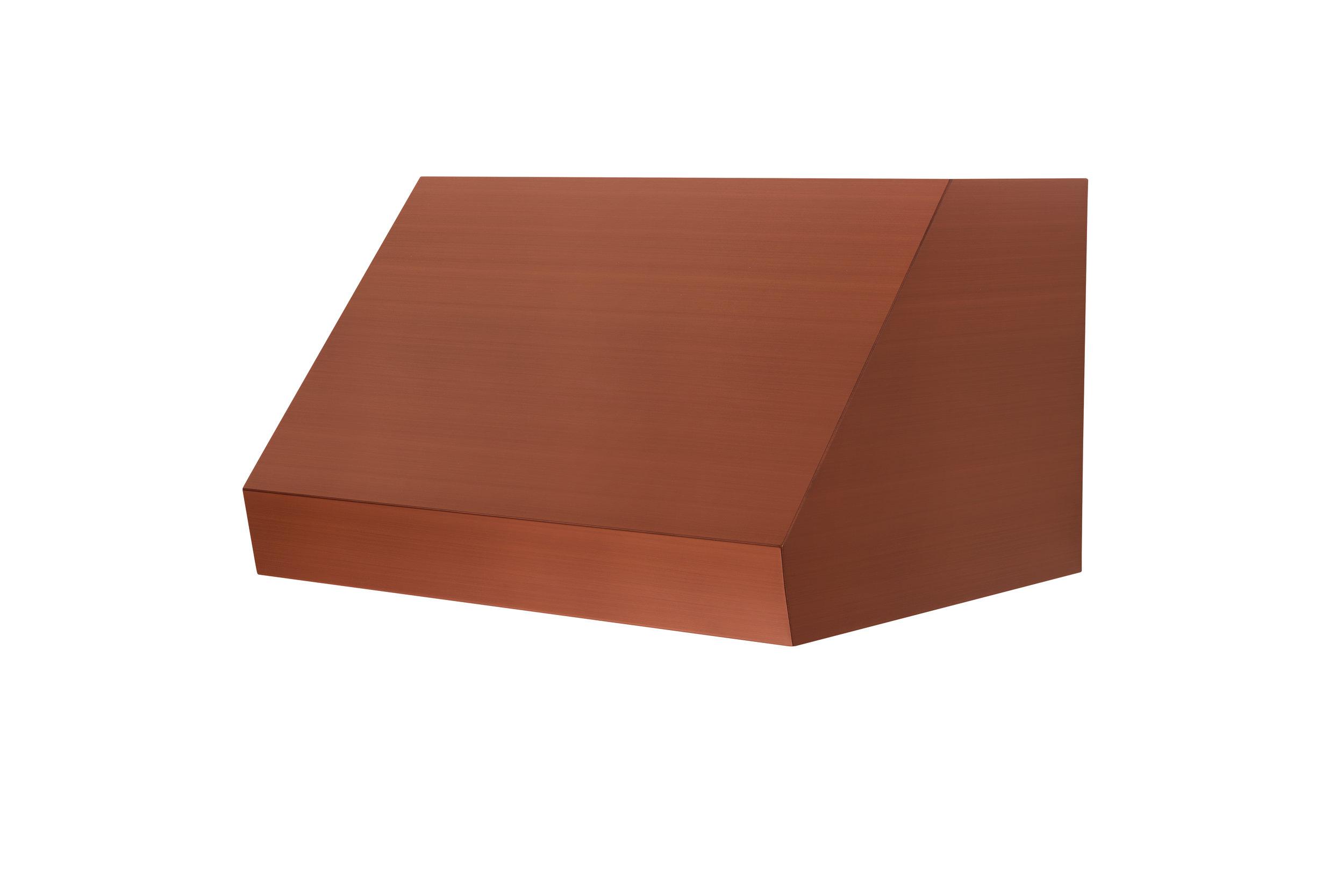 zline-copper-under-cabinet-range-hood-8685C-side.jpg