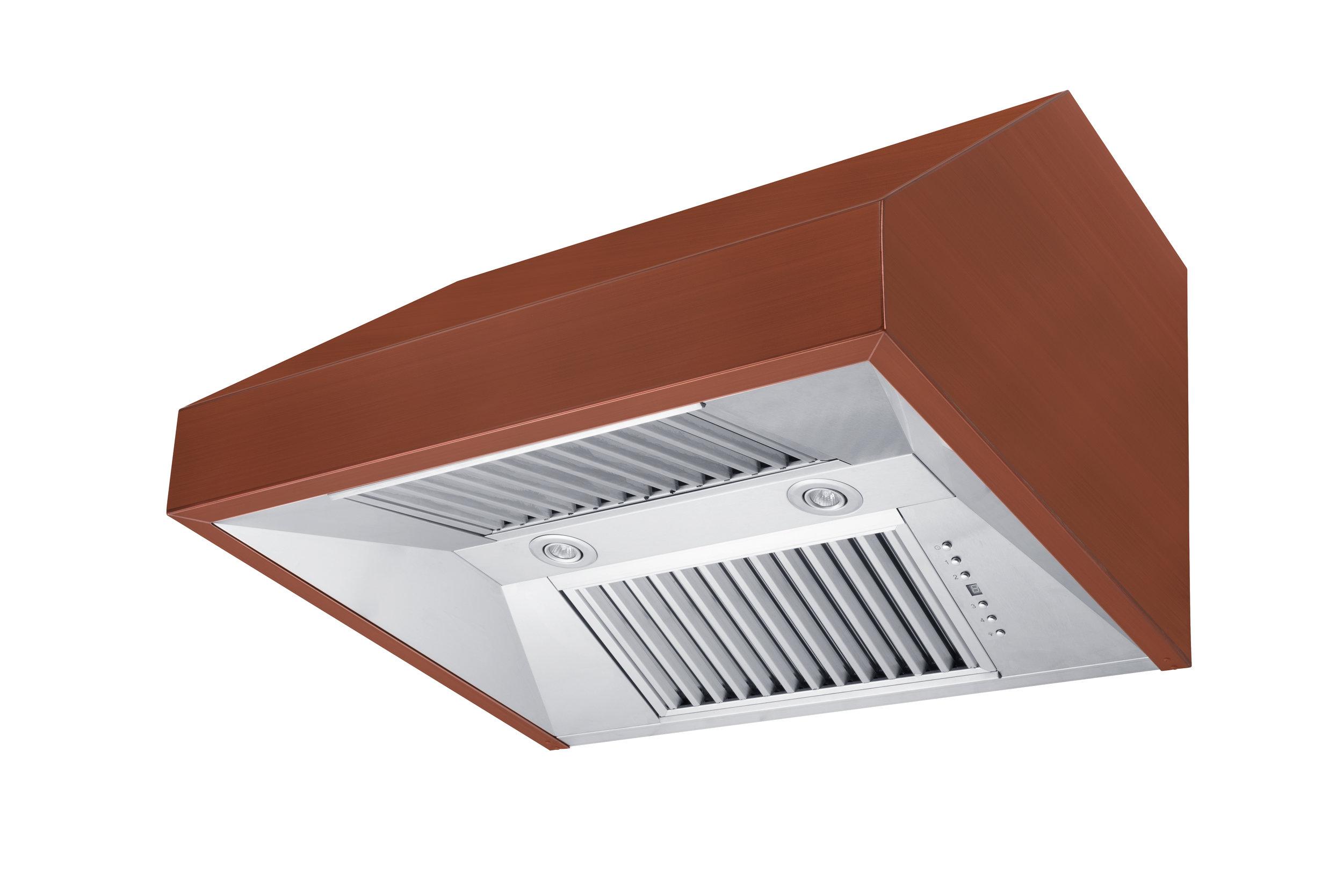 zline-copper-under-cabinet-range-hood-8685C-under.jpg