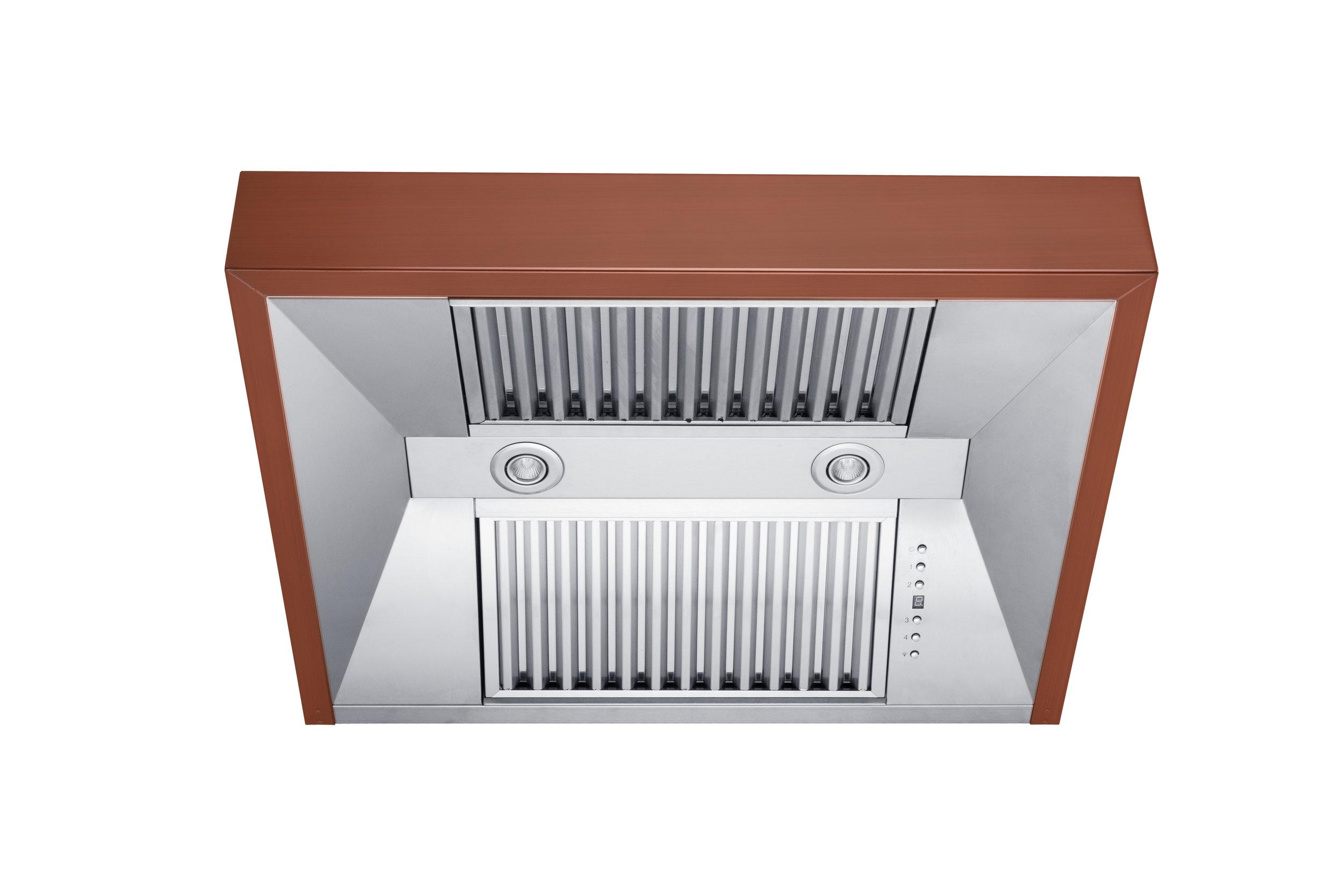 zline-copper-under-cabinet-range-hood-8685C-underneath.jpg