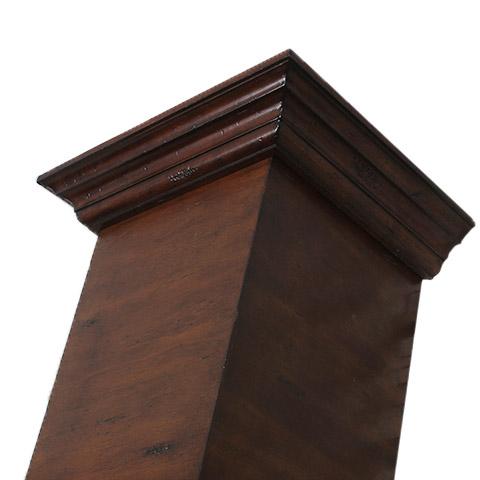 custom-wood-range-hood-zline-329WH-crown-molding.jpg