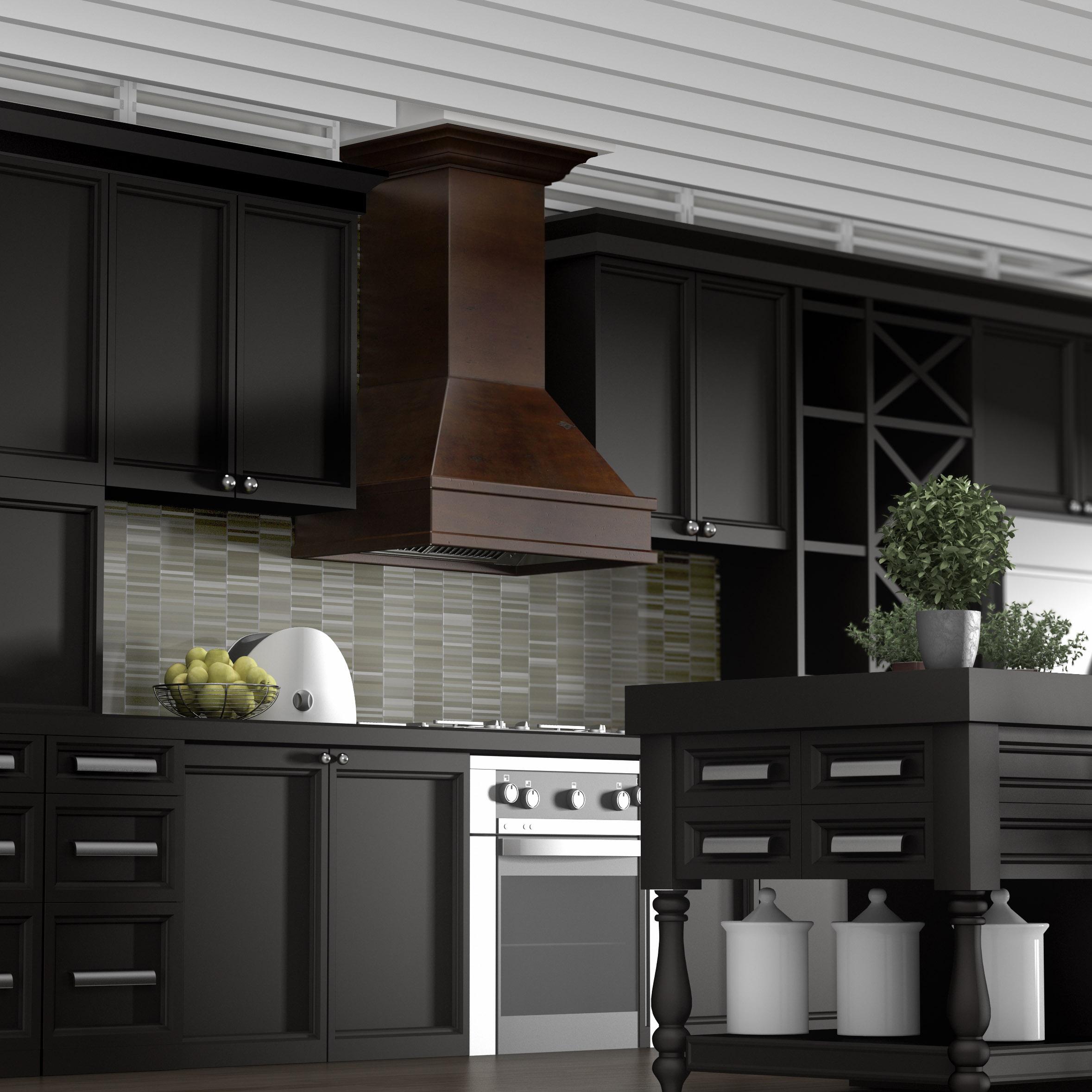 custom-wood-range-hood-zline-329WH-kitchen.jpg