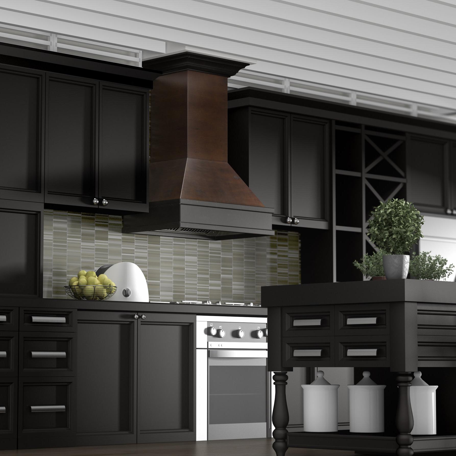 custom-wood-range-hood-zline-329AH-kitchen-scene.jpg