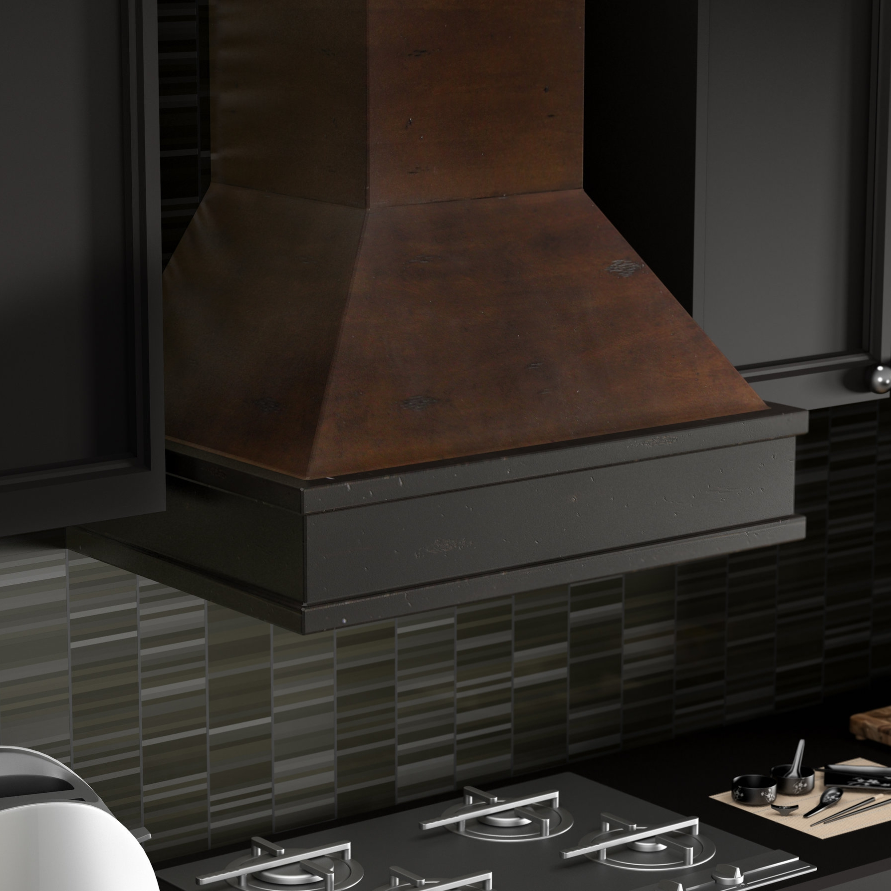 custom-wood-range-hood-zline-329AH-kitchen-close.jpg