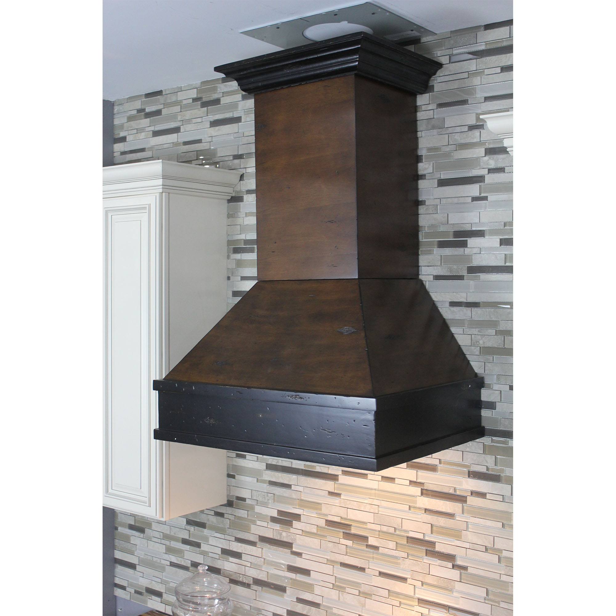 custom-wood-range-hood-zline-329AH-kitchen-side-zline.jpg