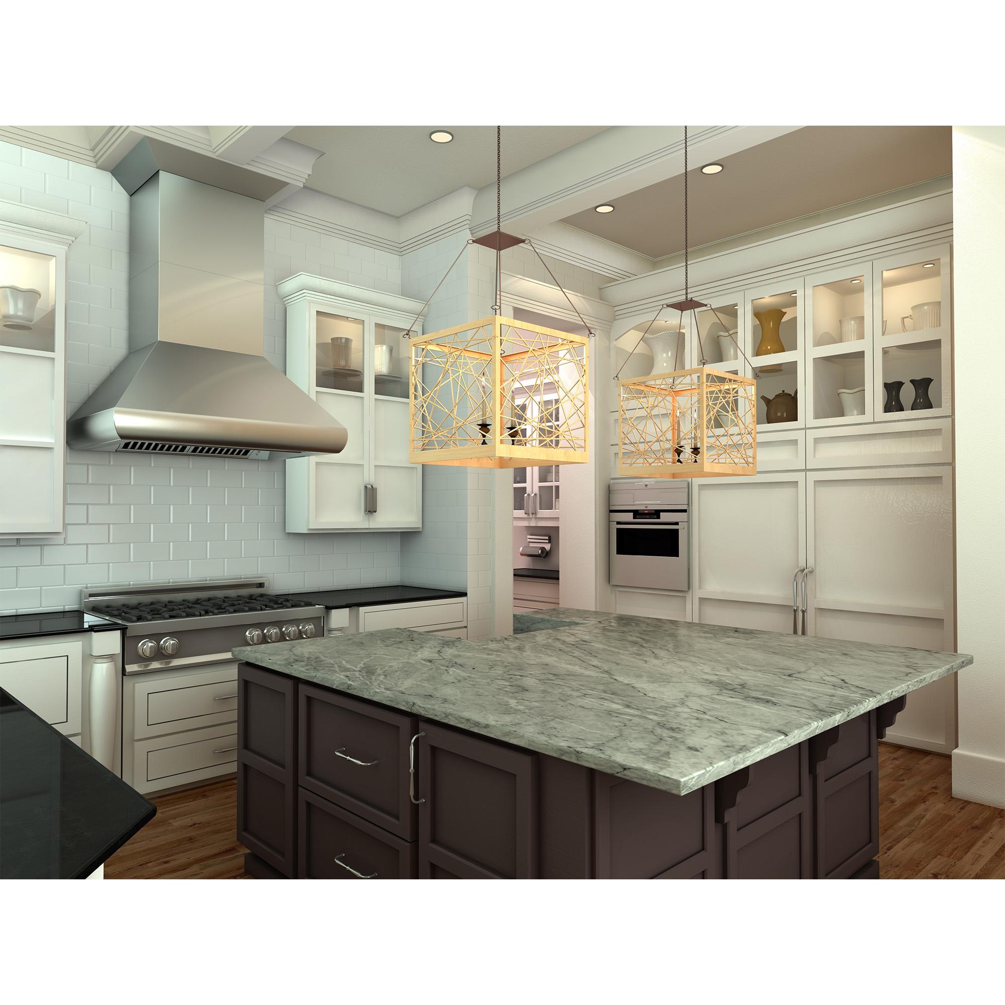zline-stainless-steel-wall-mounted-range-hood-687-kitchen 1.jpg