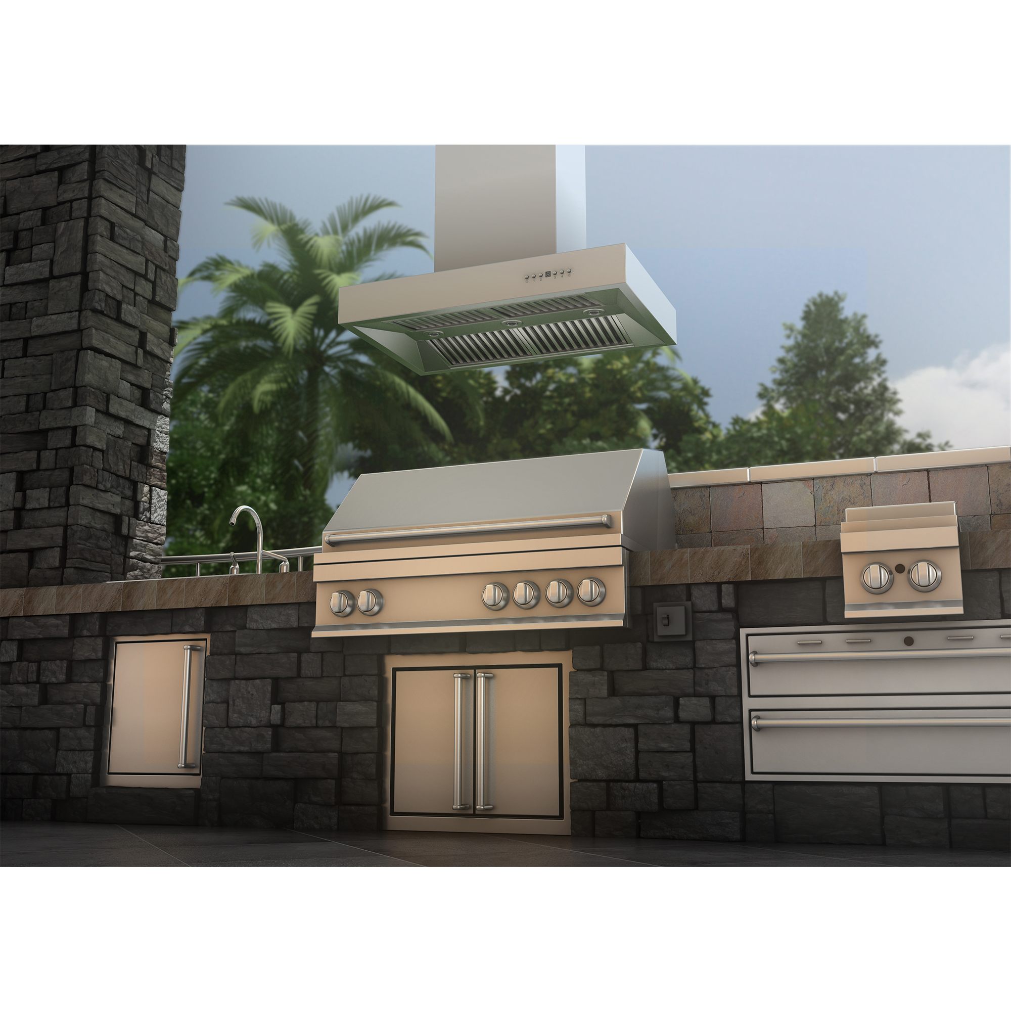 zline-stainless-steel-island-range-hood-KECOMi-kitchen-outdoor-3.jpg