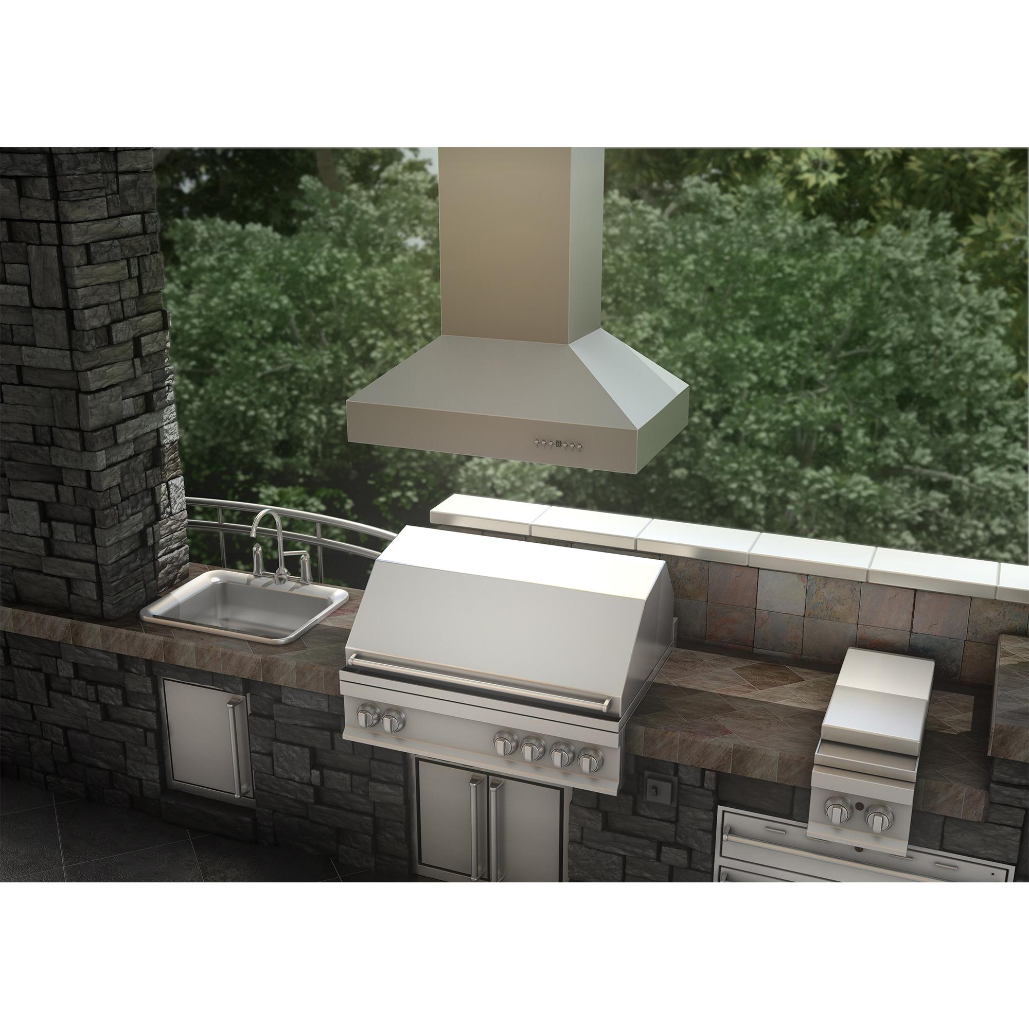 zline-stainless-steel-island-range-hood-697i-kitchen-outdoor-2.jpg