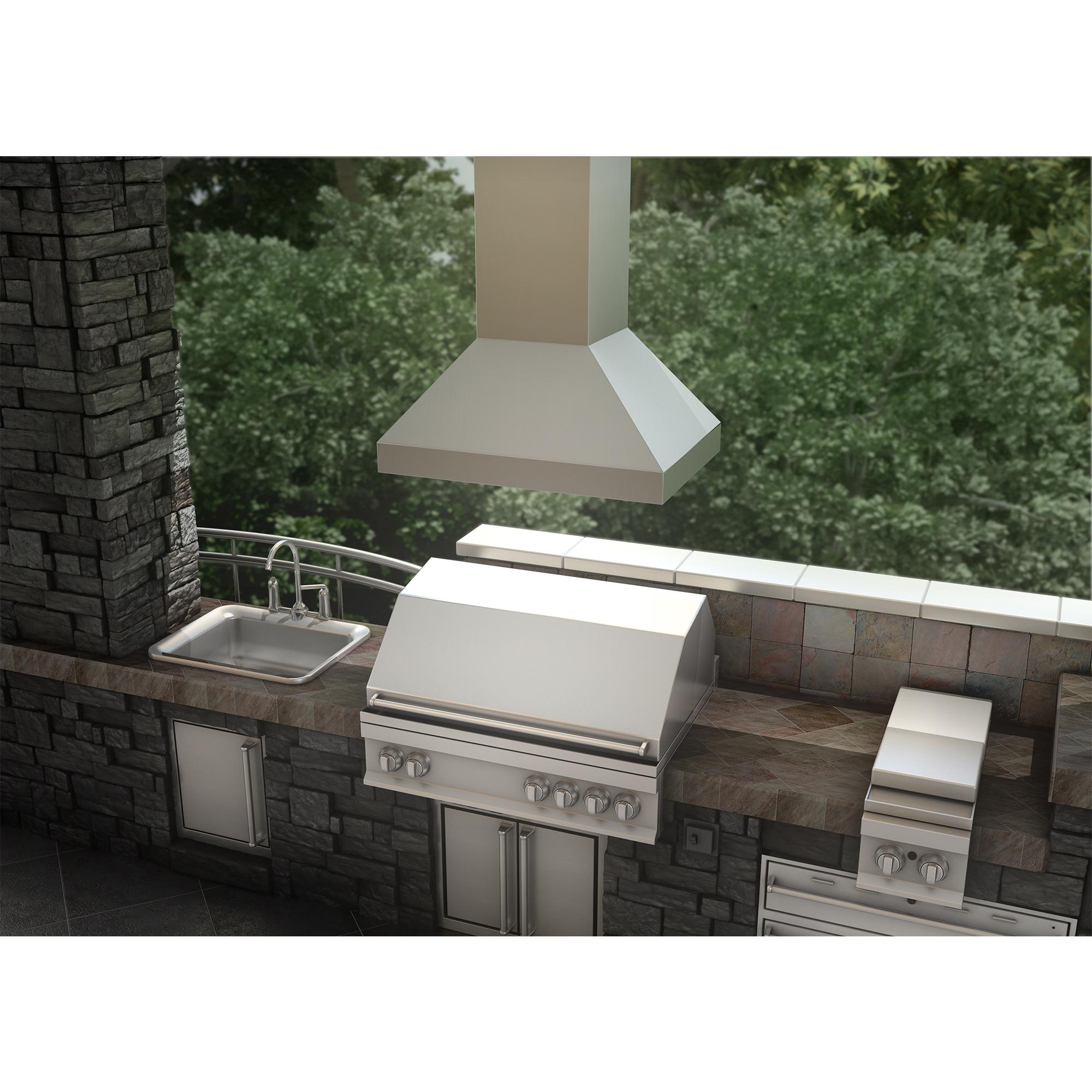 zline-stainless-steel-island-range-hood-597i-kitchen-outdoor-2.jpg