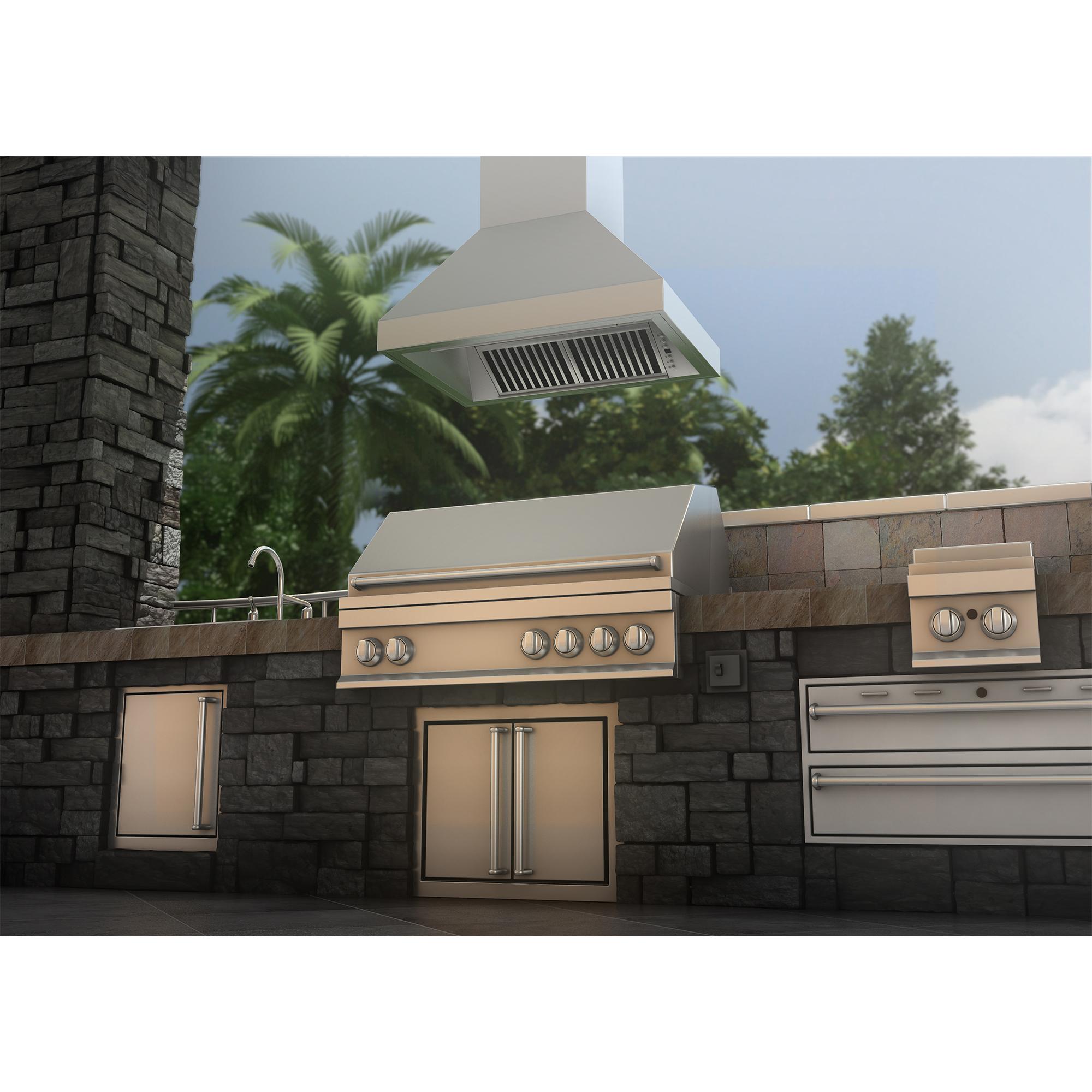zline-stainless-steel-island-range-hood-597i-kitchen-outdoor-3.jpg