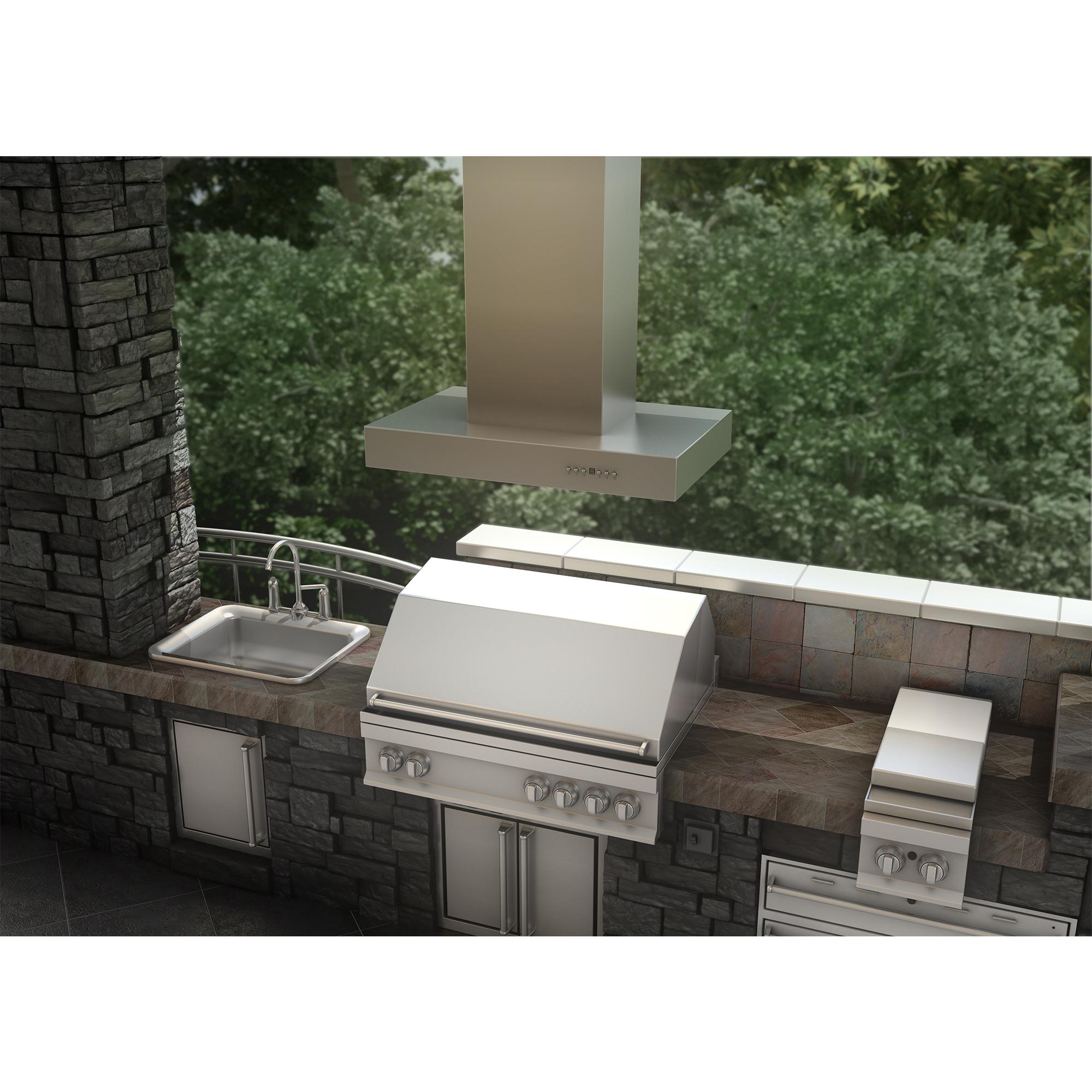 zline-stainless-steel-island-range-hood-KECOMi-kitchen-outdoor-2.jpg
