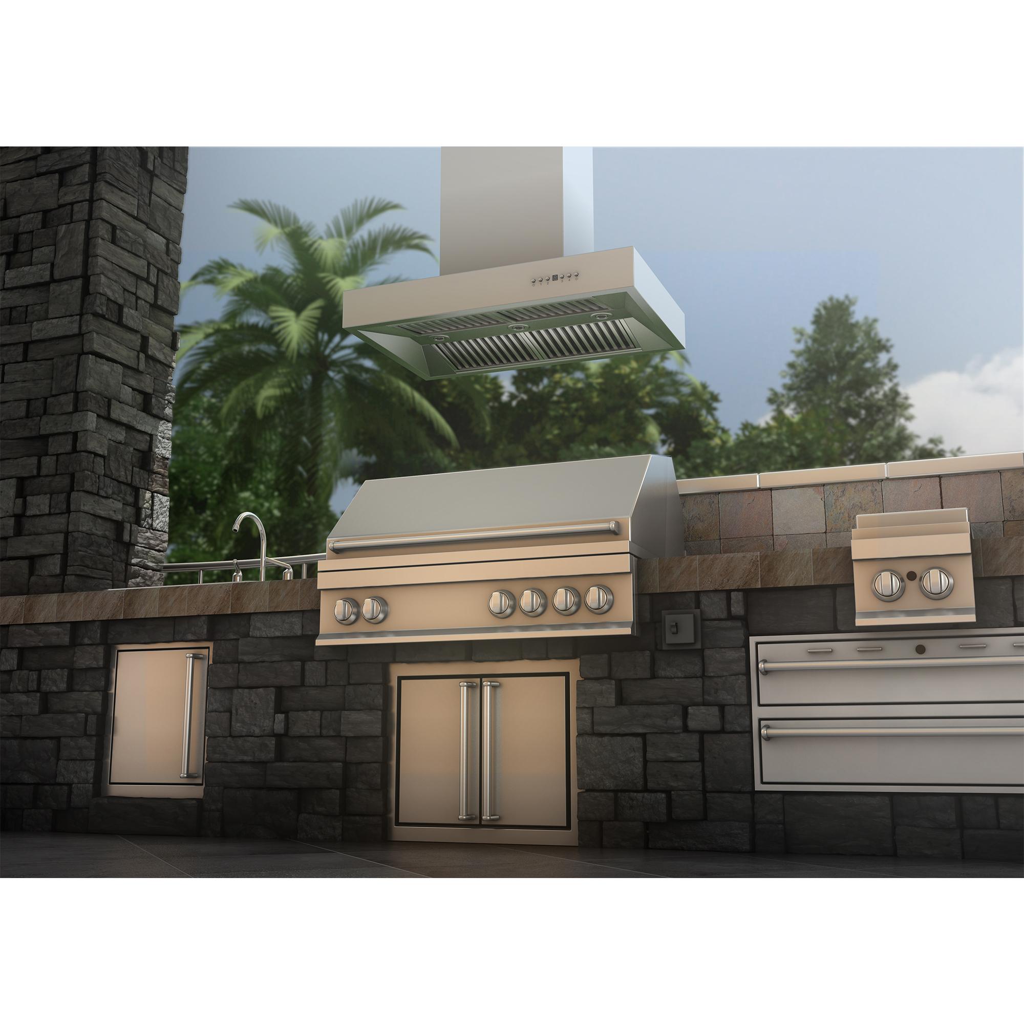 zline-stainless-steel-island-range-hood-KECOMi-kitchen-outdoor-3.jpg