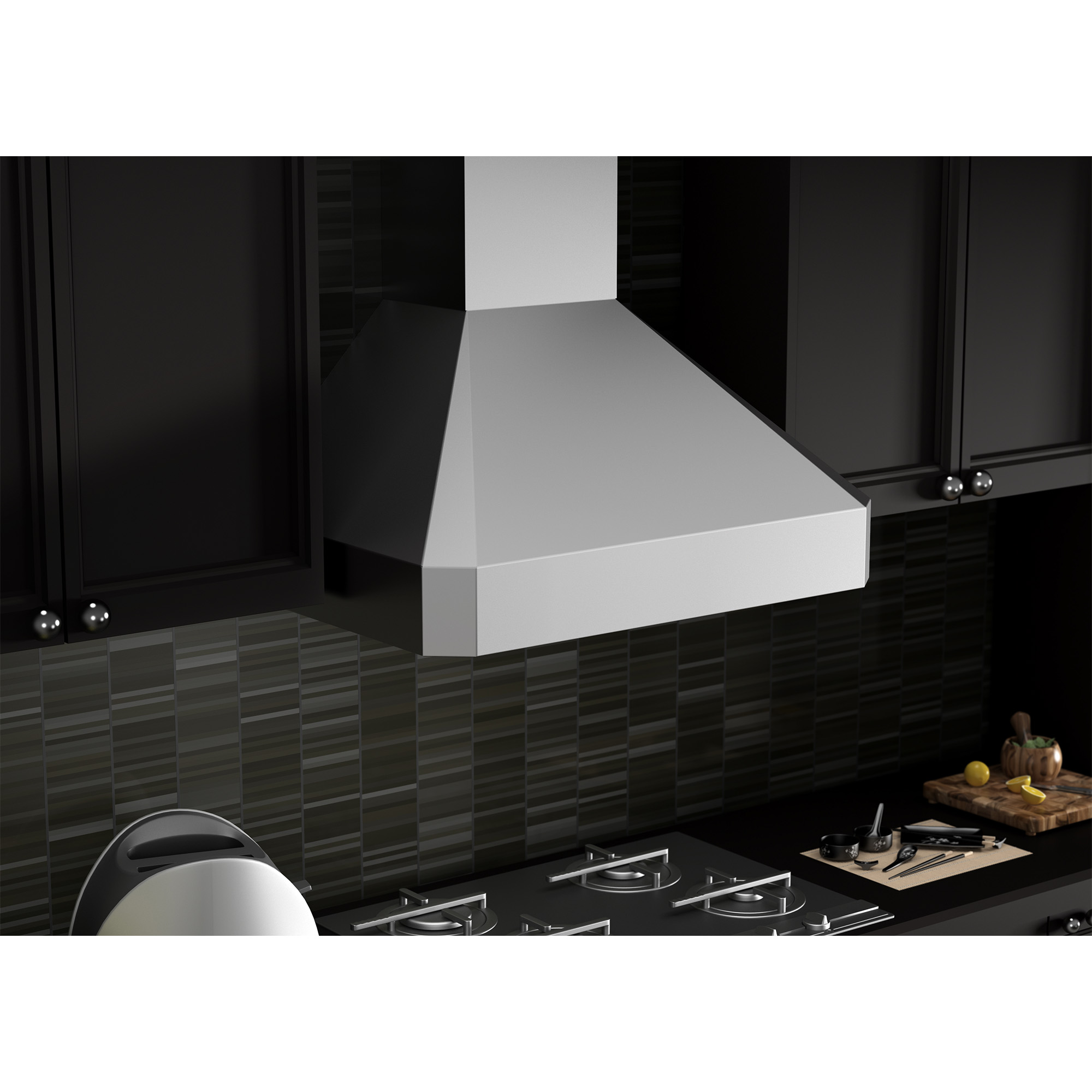 zline-stainless-steel-wall-mounted-range-hood-455-detail 1.jpg