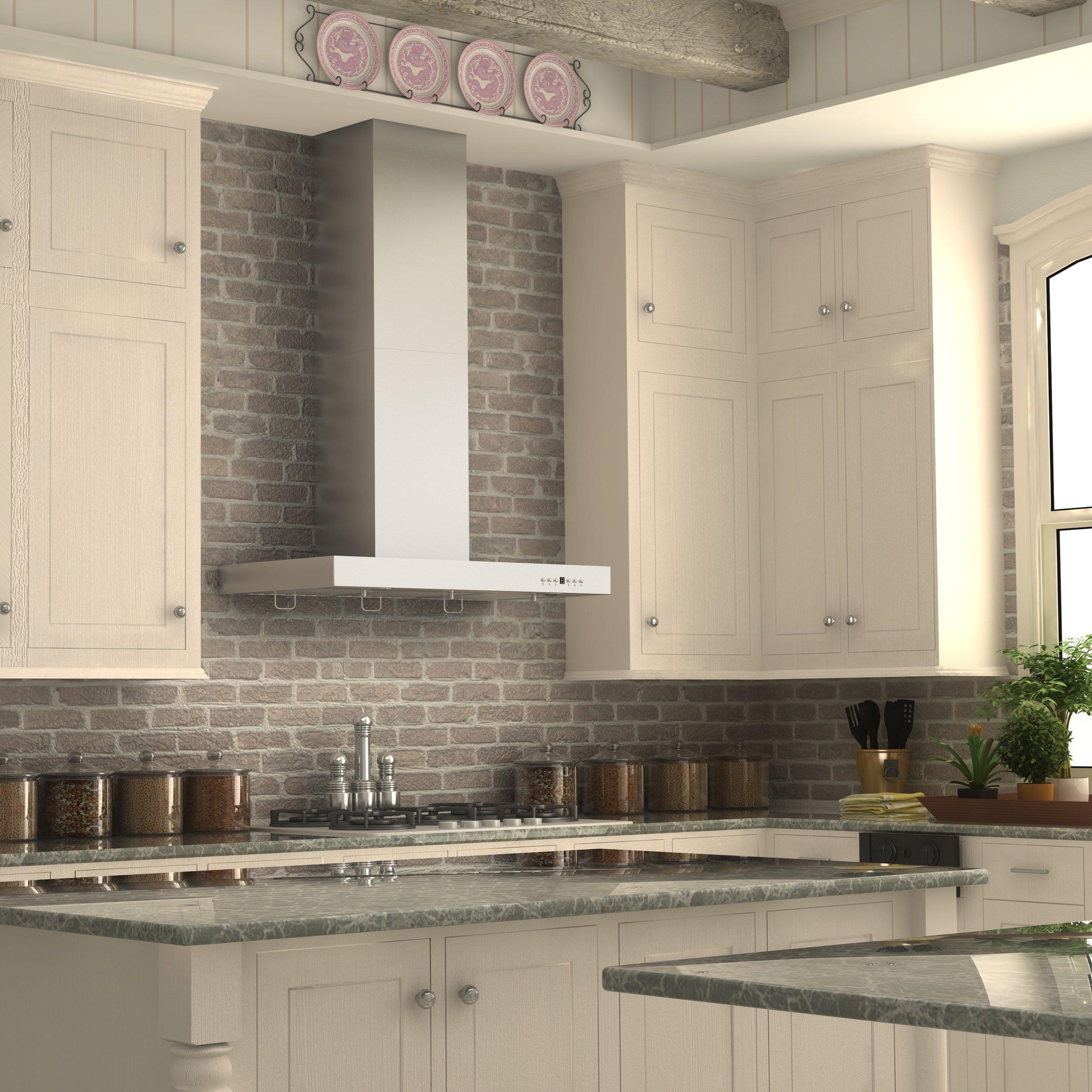 zline-stainless-steel-wall-mounted-range-hood-KE-kitchen.jpeg