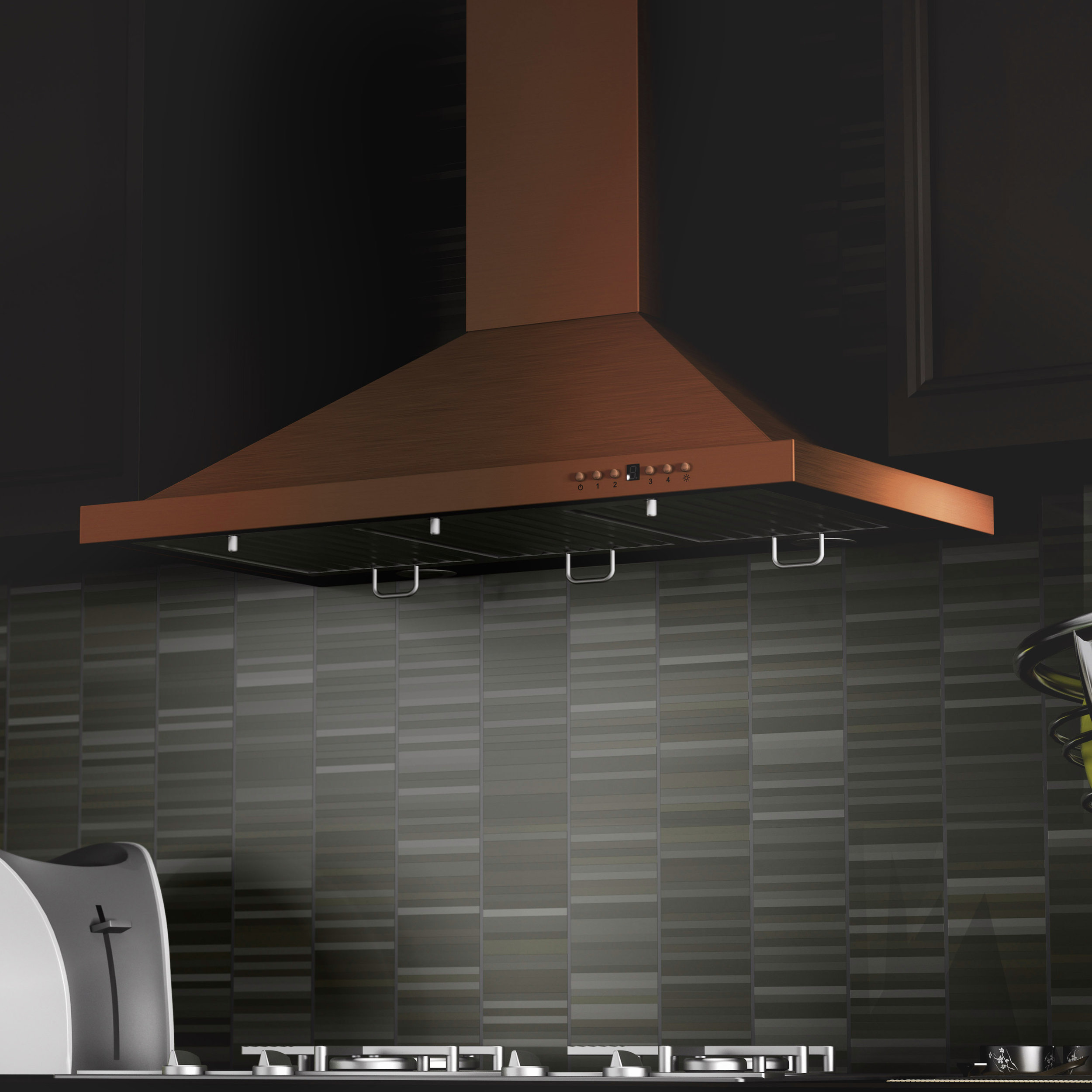 zline-copper-wall-mounted-range-hood-8KBC-kitchen 2.jpg