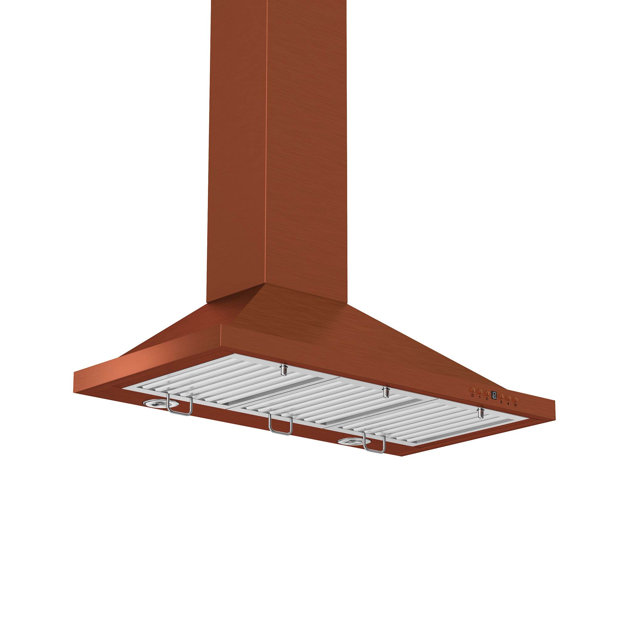zline-copper-wall-mounted-range-hood-8KBC-side-under.jpg