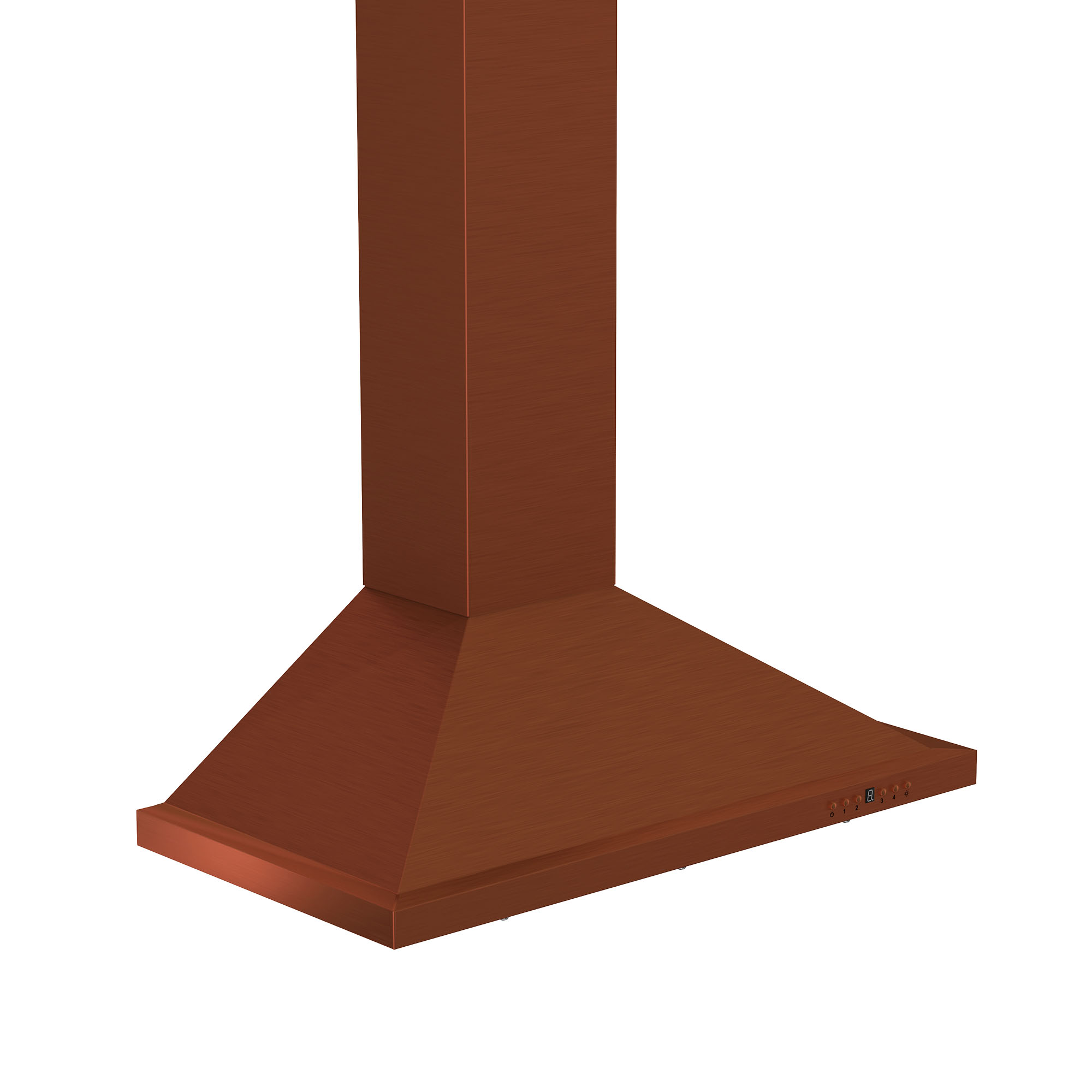 zline-copper-wall-mounted-range-hood-8KBC-top.jpg