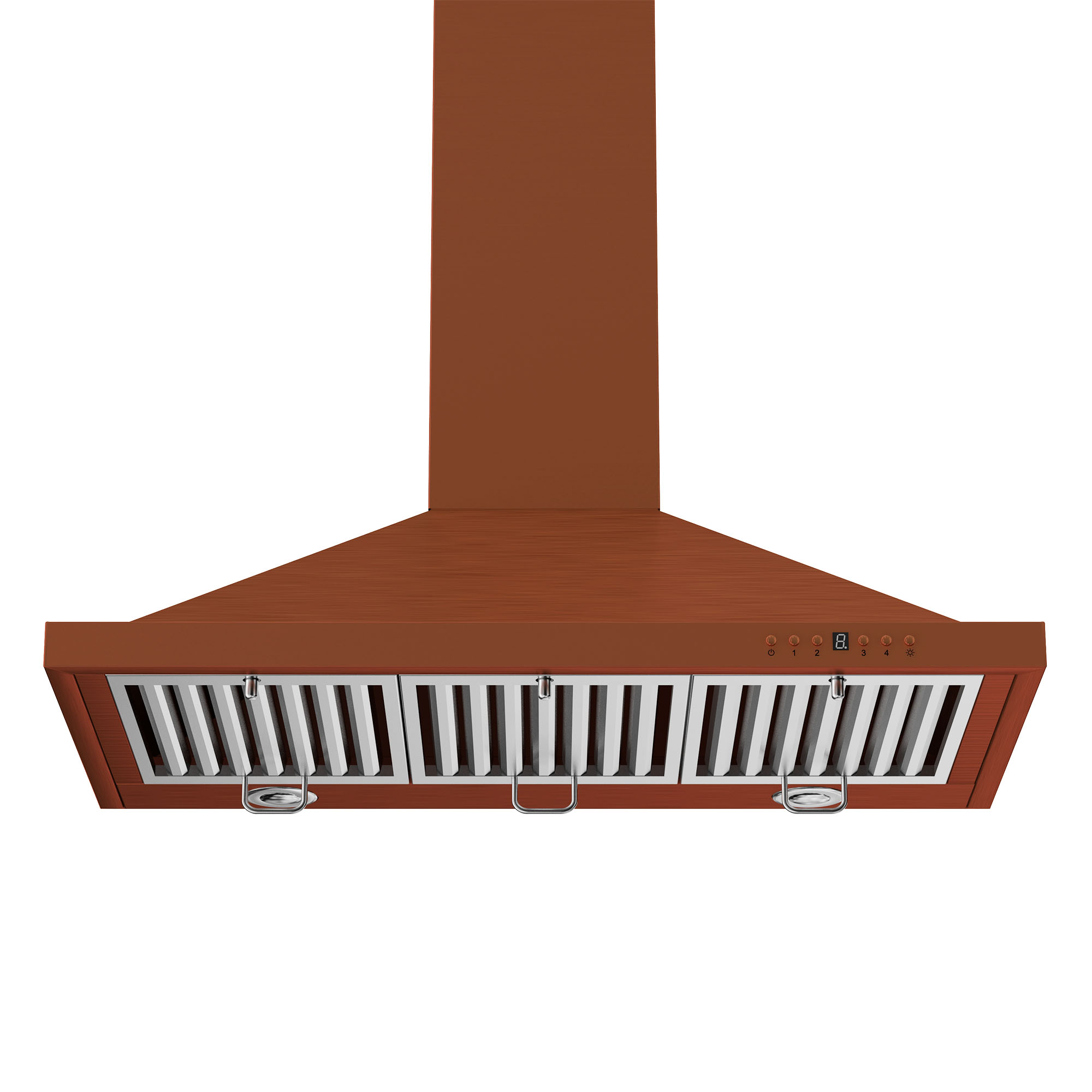 zline-copper-wall-mounted-range-hood-8KBC-underneath.jpg
