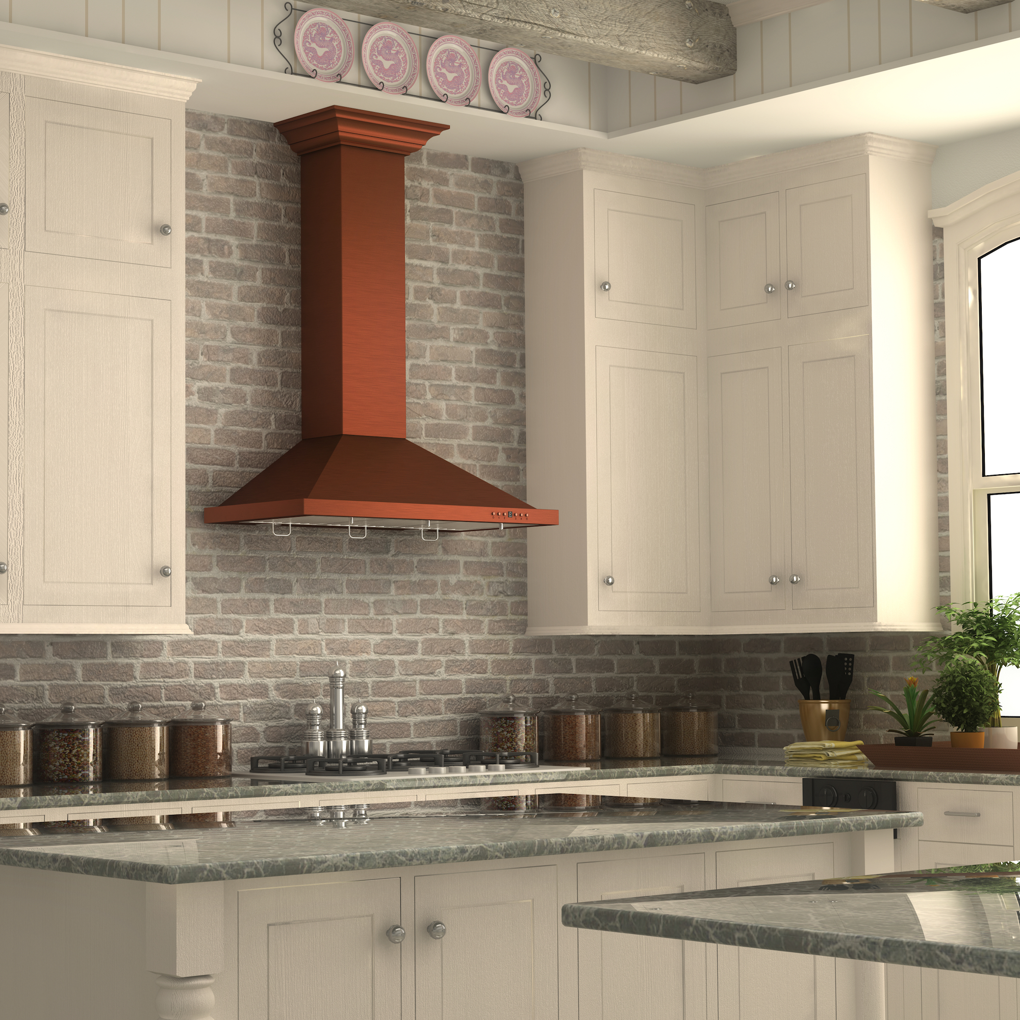 zline-copper-wall-mounted-range-hood-8KBC-kitchen 1.jpg