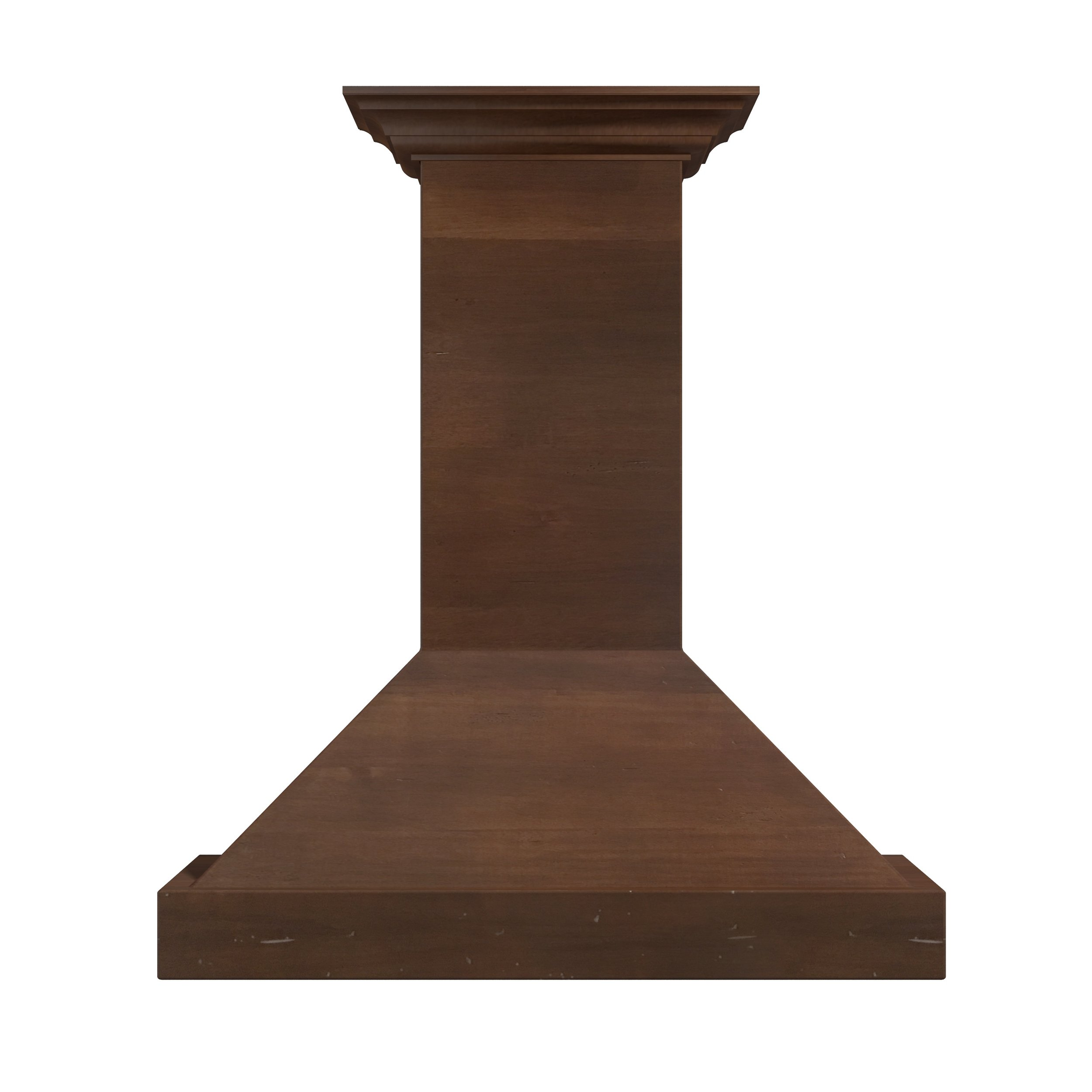 zline-designer-wood-range-hood-KBRR-front.jpg