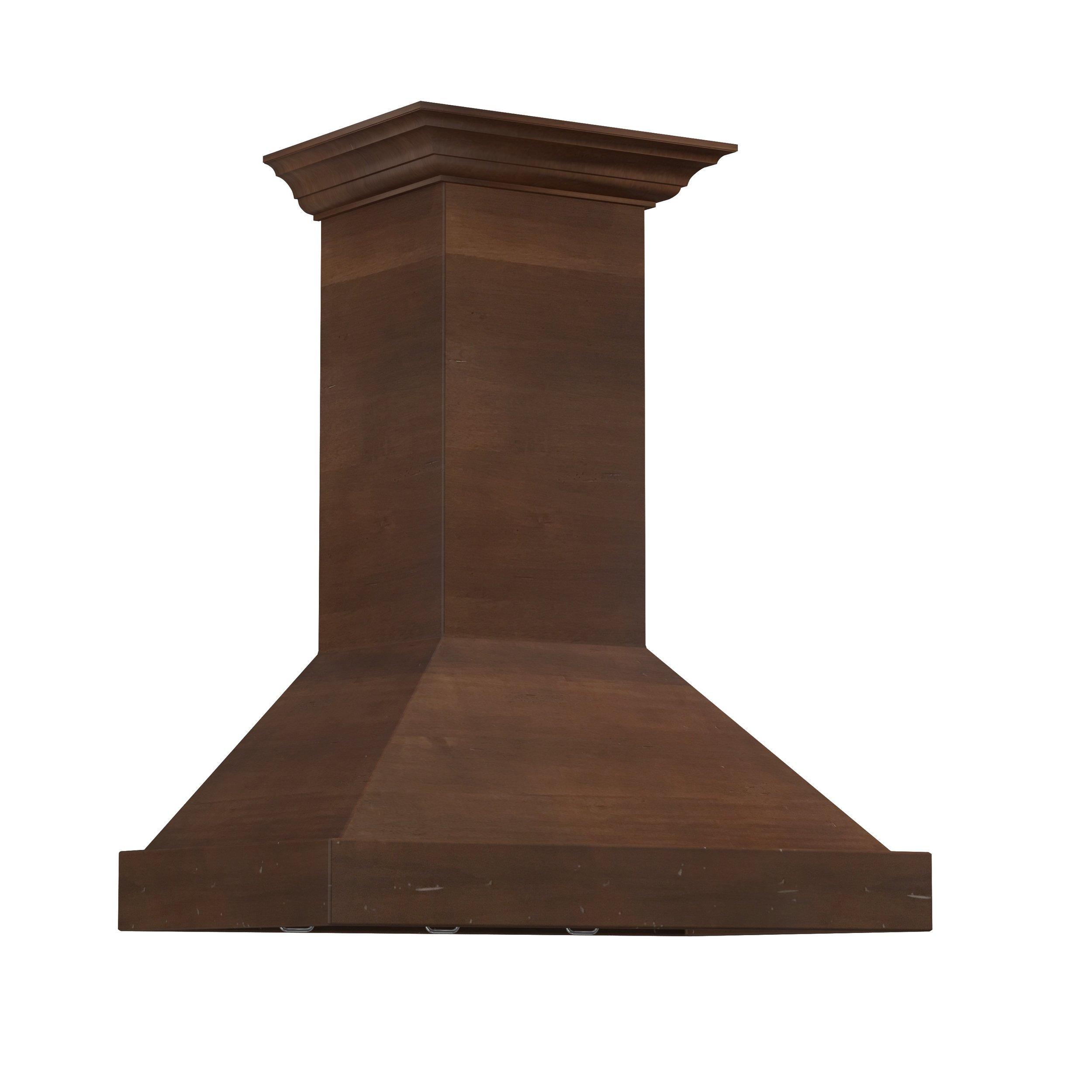 zline-designer-wood-range-hood-KBRR-main.jpg