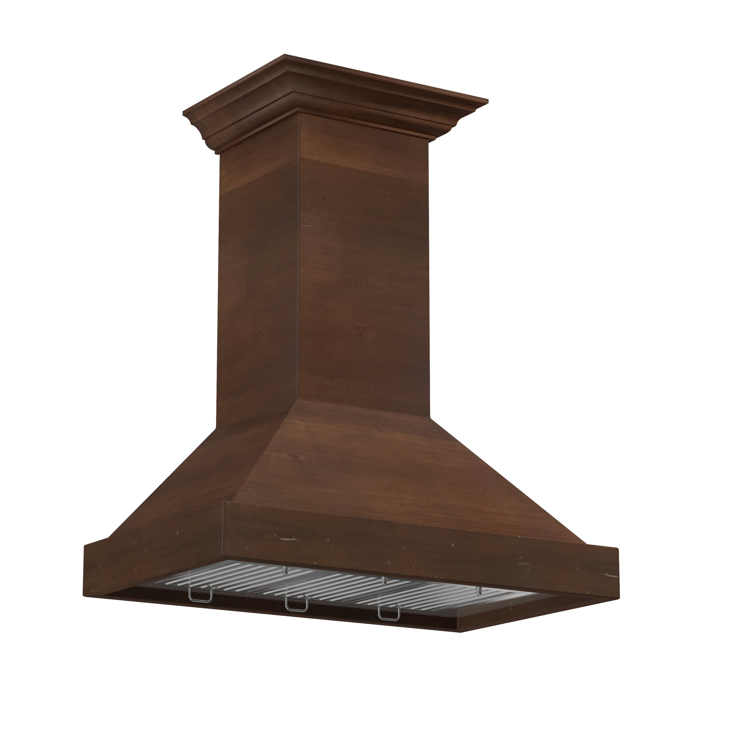zline-designer-wood-range-hood-KBRR-side.jpg