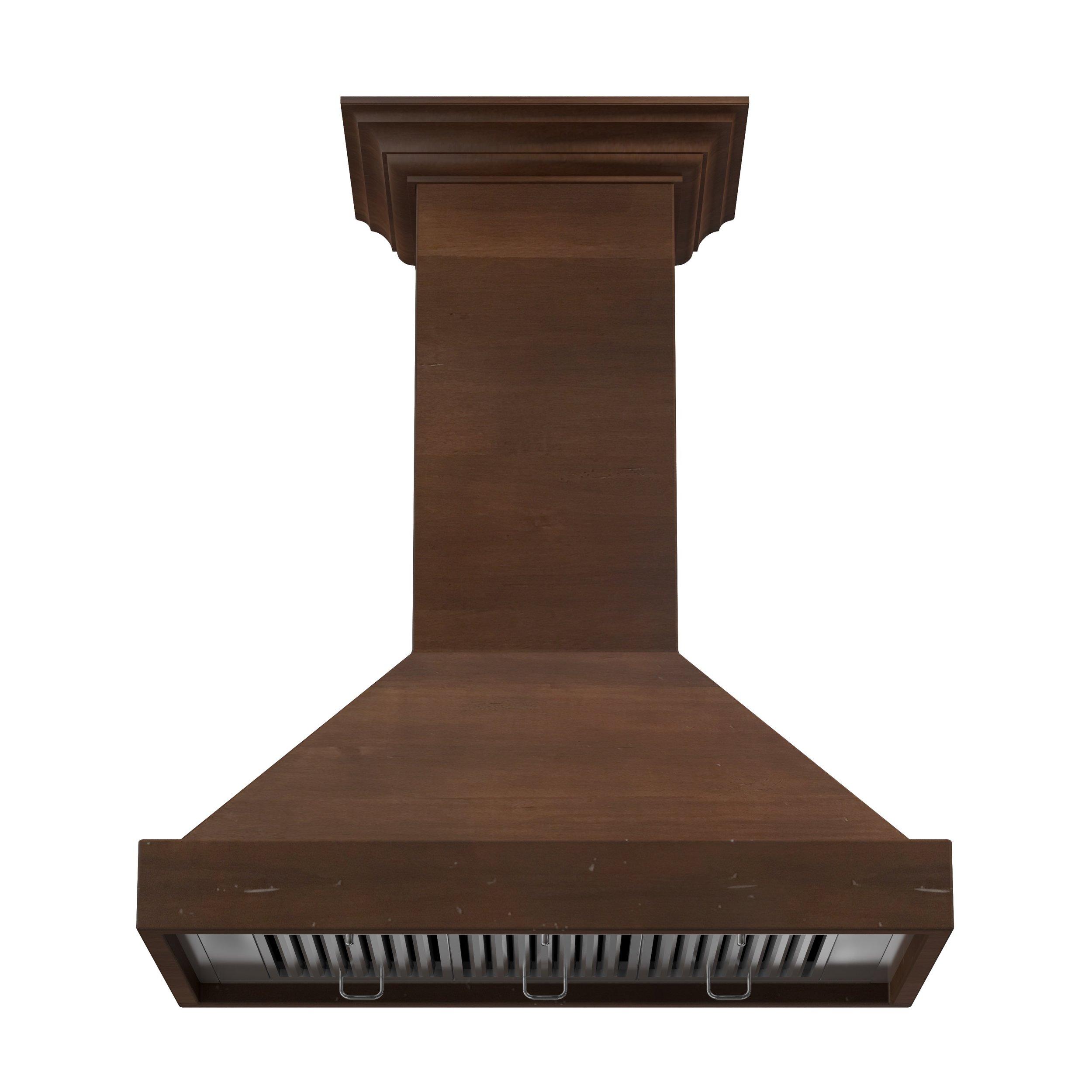 zline-designer-wood-range-hood-KBRR-under.jpg