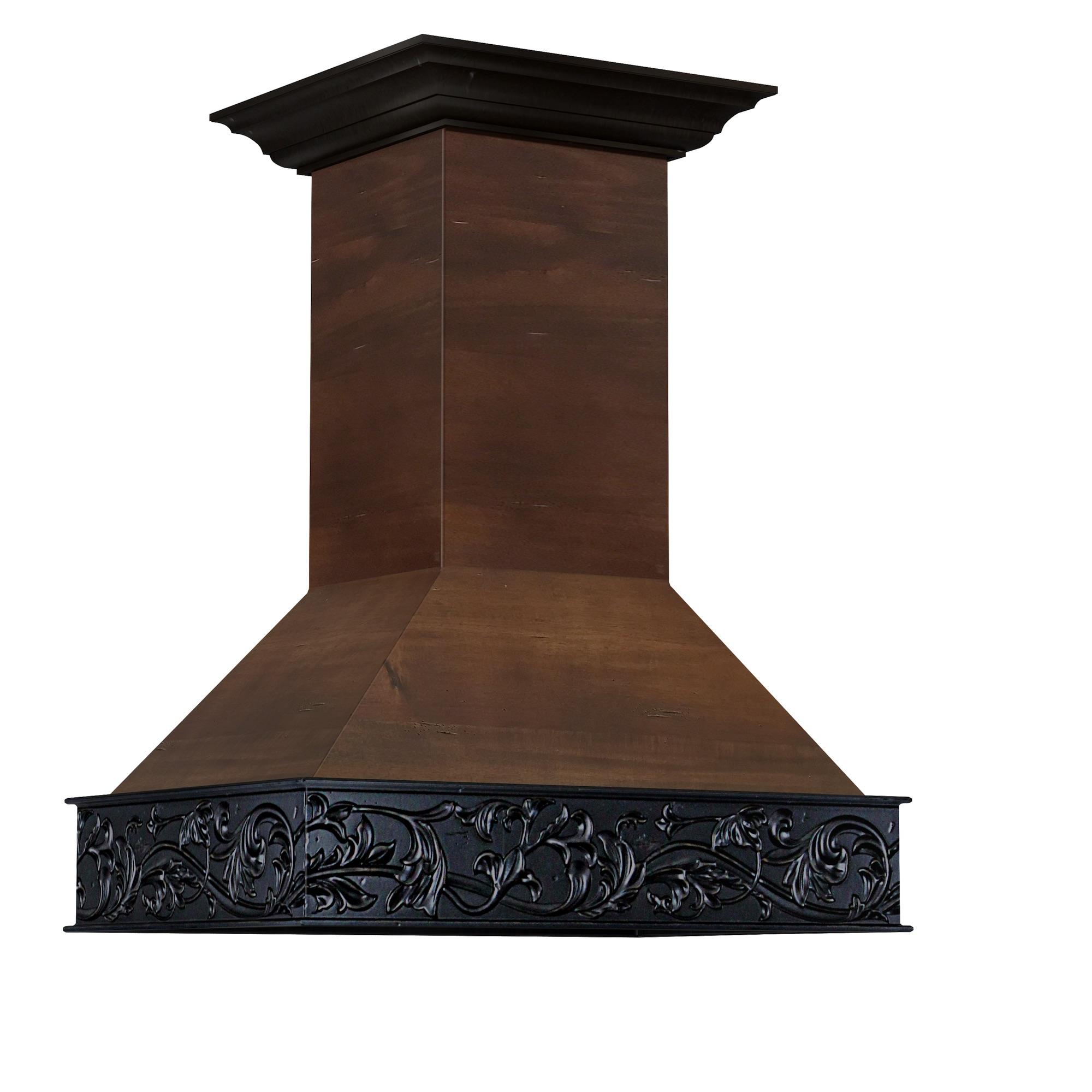 zline-designer-island-wood-range-hood-9373AR-side.jpg