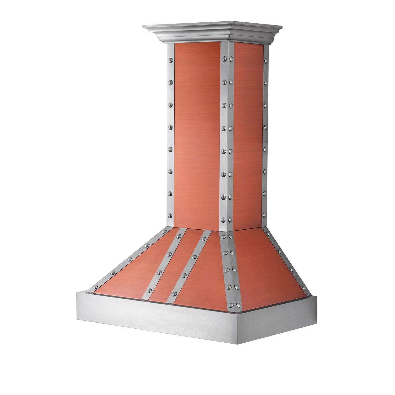 zline-copper-wall-mounted-range-hood-655-CSSSS-main.jpg