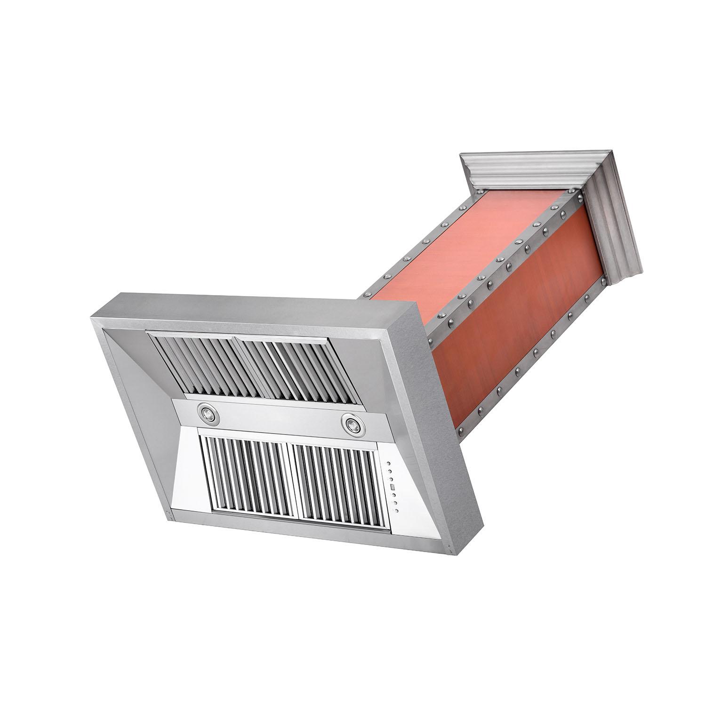 zline-copper-wall-mounted-range-hood-655-CSSSS-underneath 1.jpg