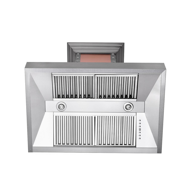 zline-copper-wall-mounted-range-hood-655-CSSSS-vent.jpg